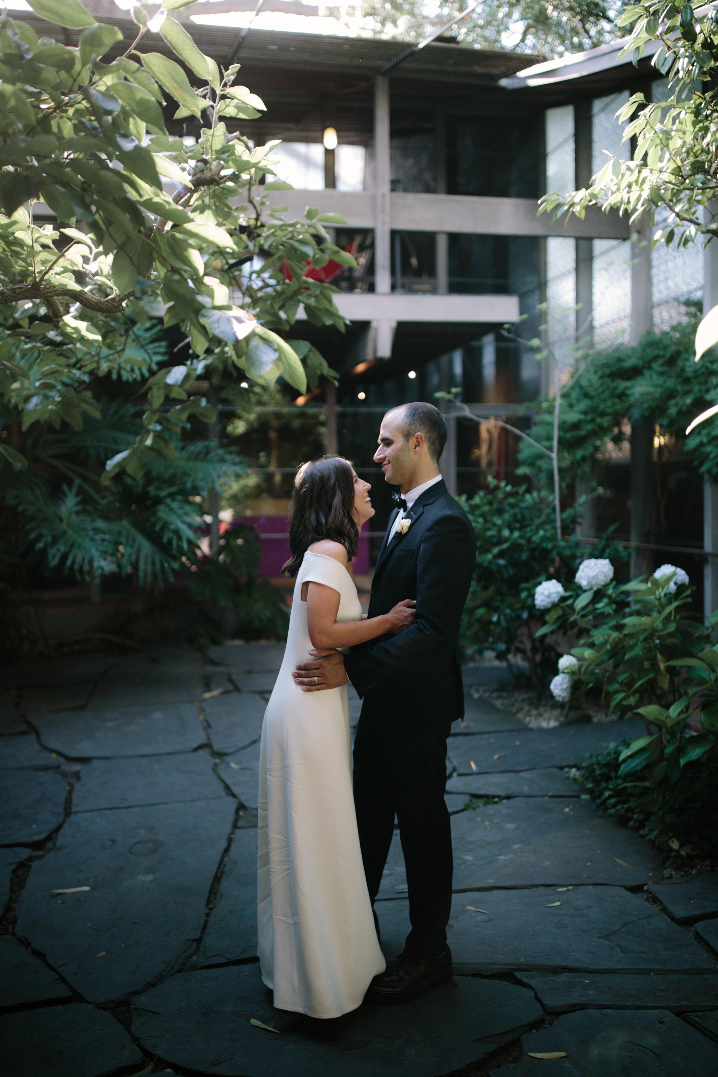 I-Got-You-Babe-Weddings-Flo-Jez-Heide-Boyd-Robyn0169.JPG
