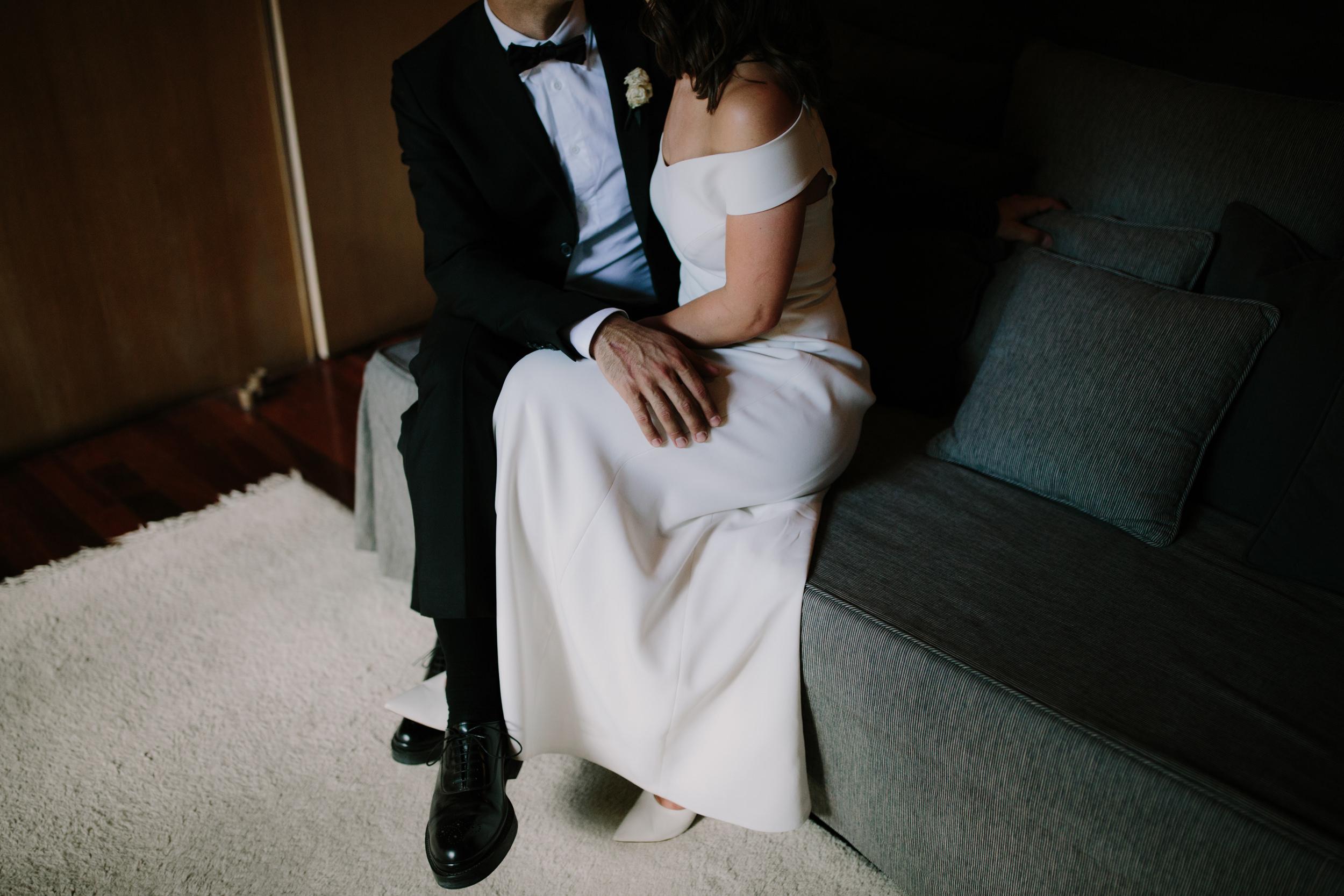 I-Got-You-Babe-Weddings-Flo-Jez-Heide-Boyd-Robyn0173.JPG