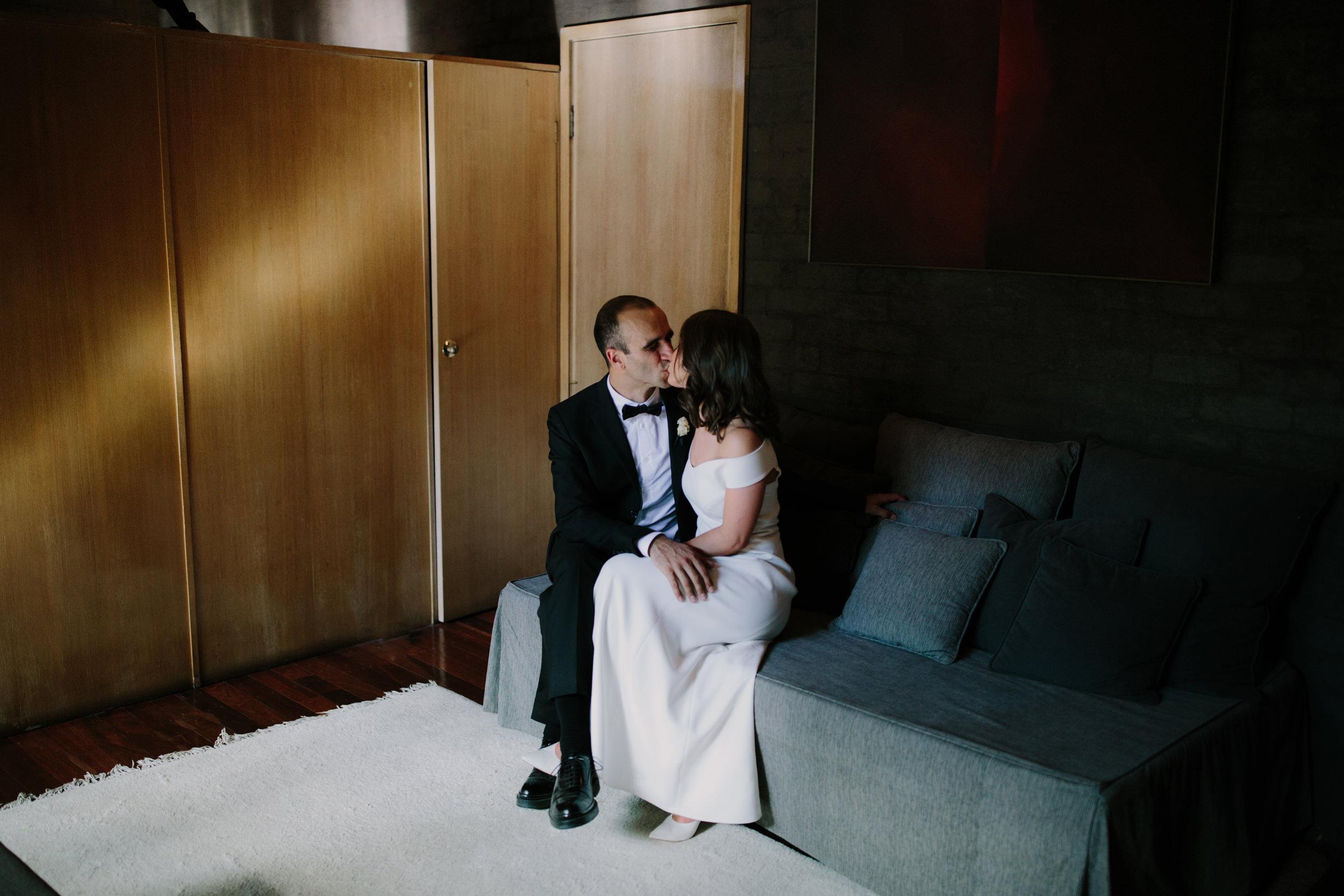 I-Got-You-Babe-Weddings-Flo-Jez-Heide-Boyd-Robyn0174.JPG