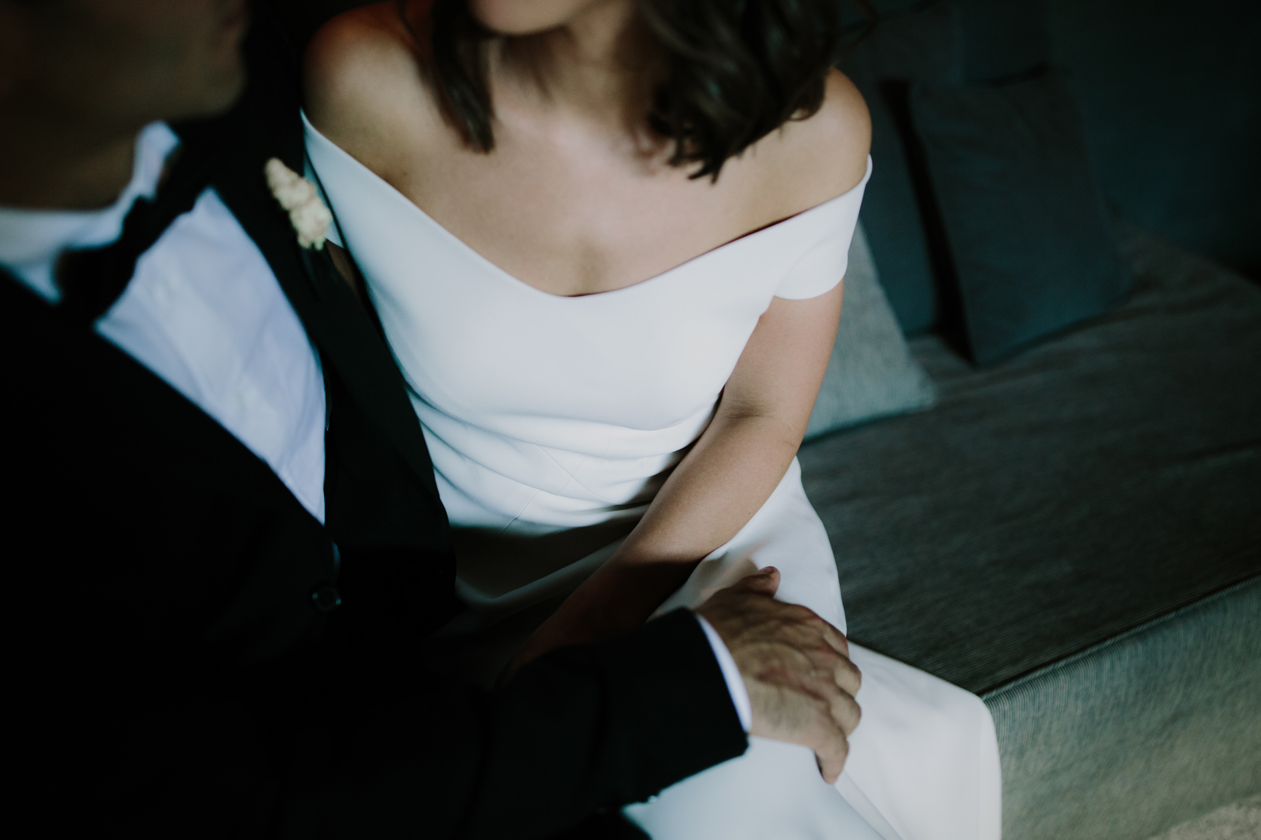 I-Got-You-Babe-Weddings-Flo-Jez-Heide-Boyd-Robyn0177.JPG