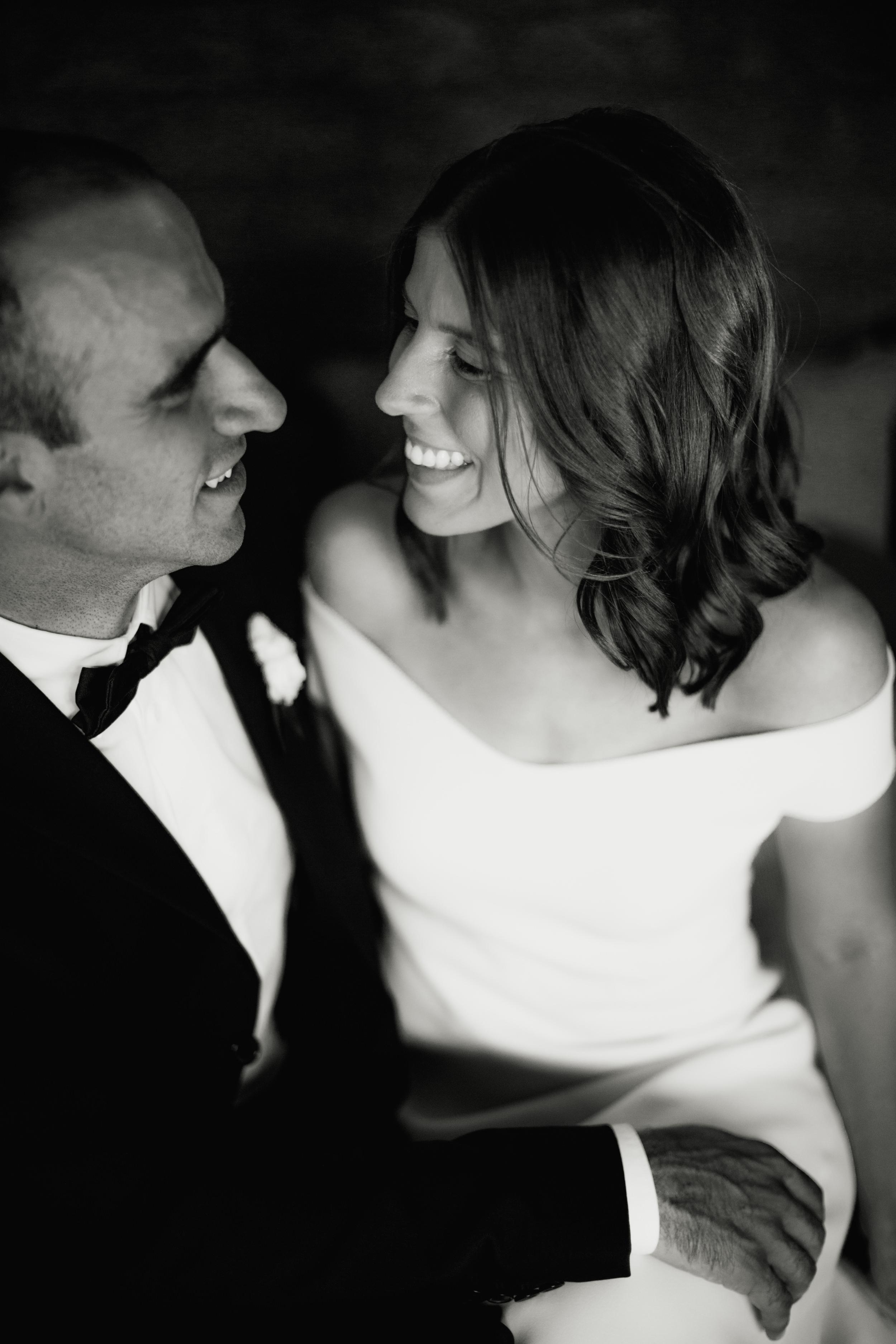 I-Got-You-Babe-Weddings-Flo-Jez-Heide-Boyd-Robyn0176.JPG