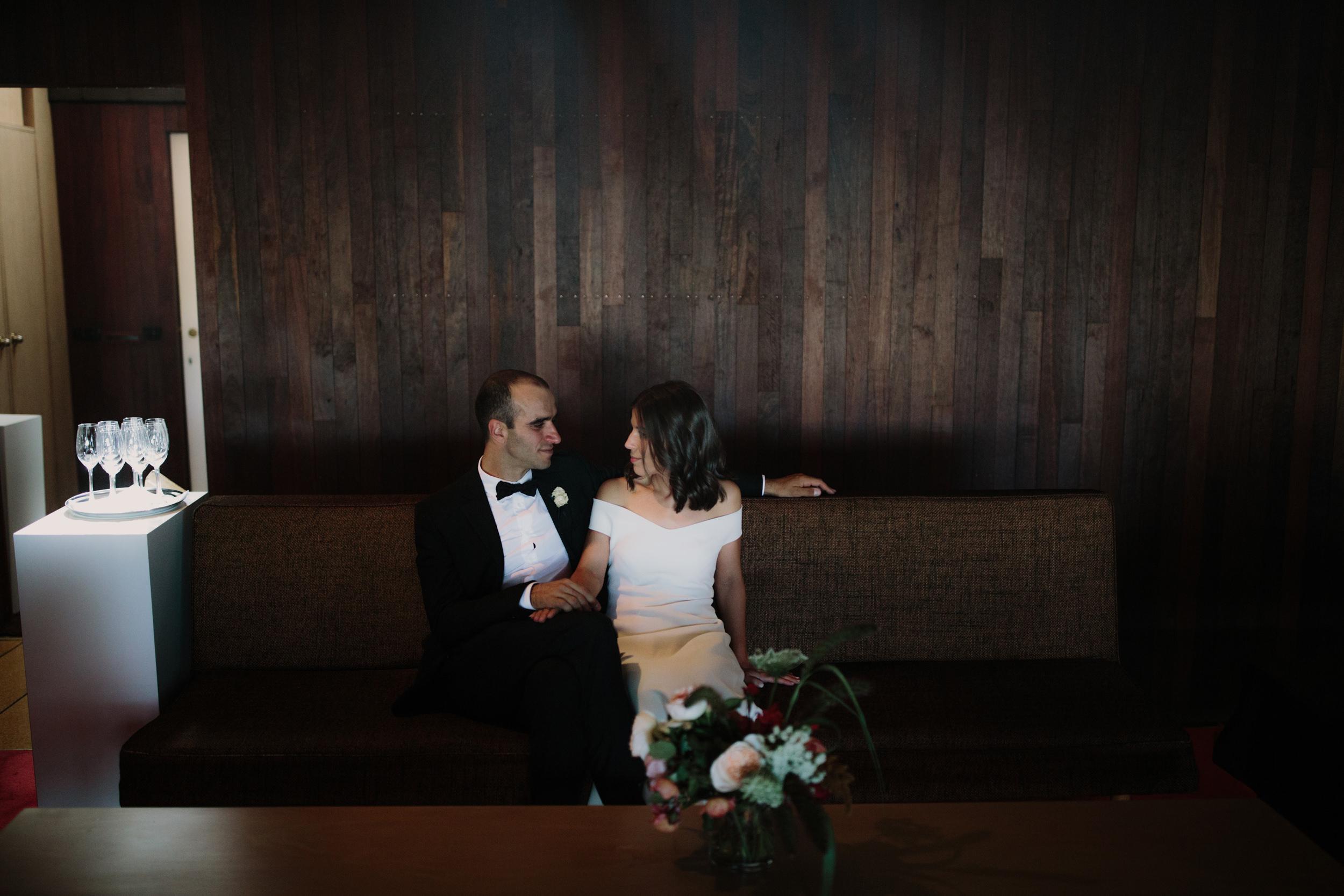 I-Got-You-Babe-Weddings-Flo-Jez-Heide-Boyd-Robyn0186.JPG