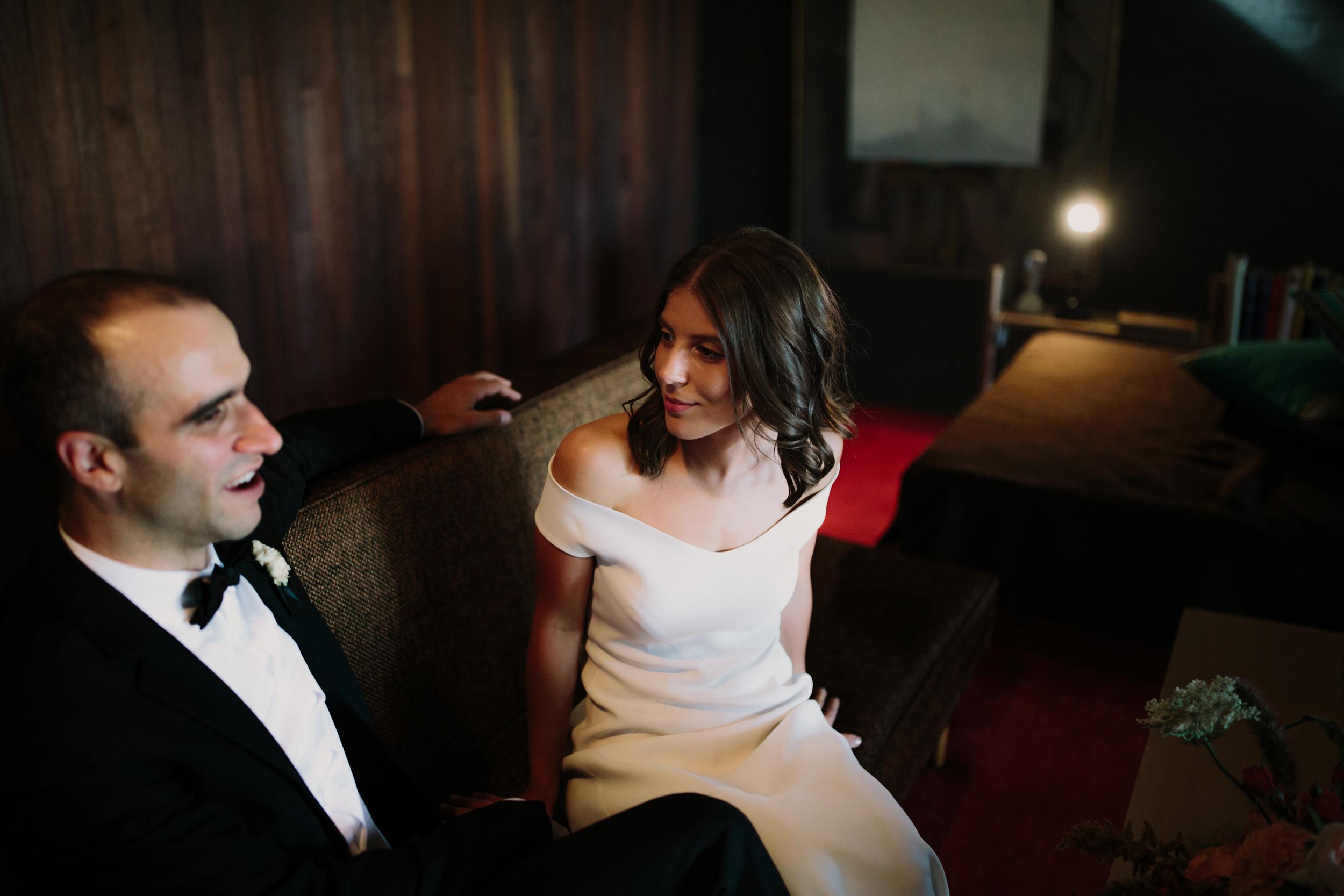 I-Got-You-Babe-Weddings-Flo-Jez-Heide-Boyd-Robyn0187.JPG