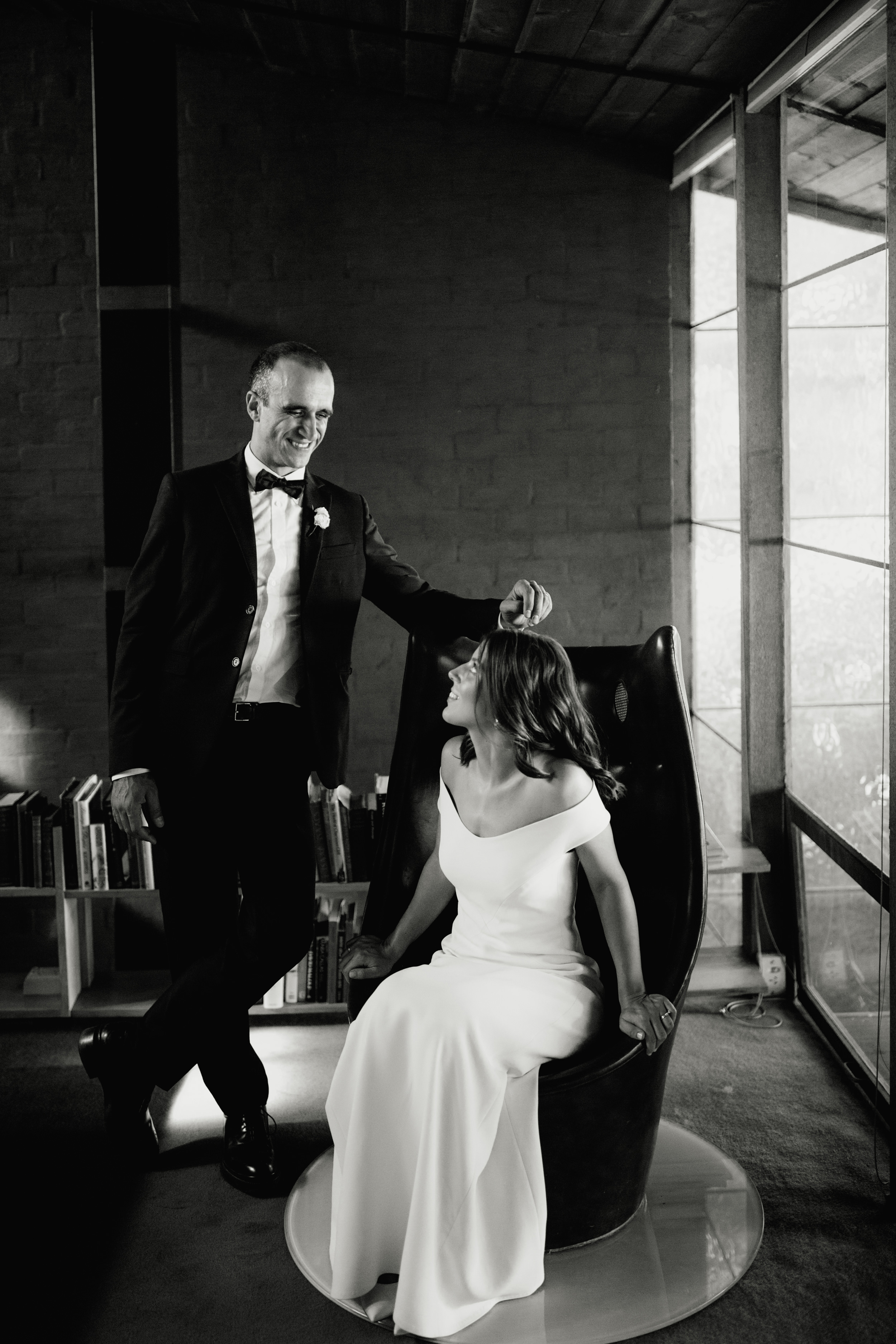 I-Got-You-Babe-Weddings-Flo-Jez-Heide-Boyd-Robyn0188.JPG