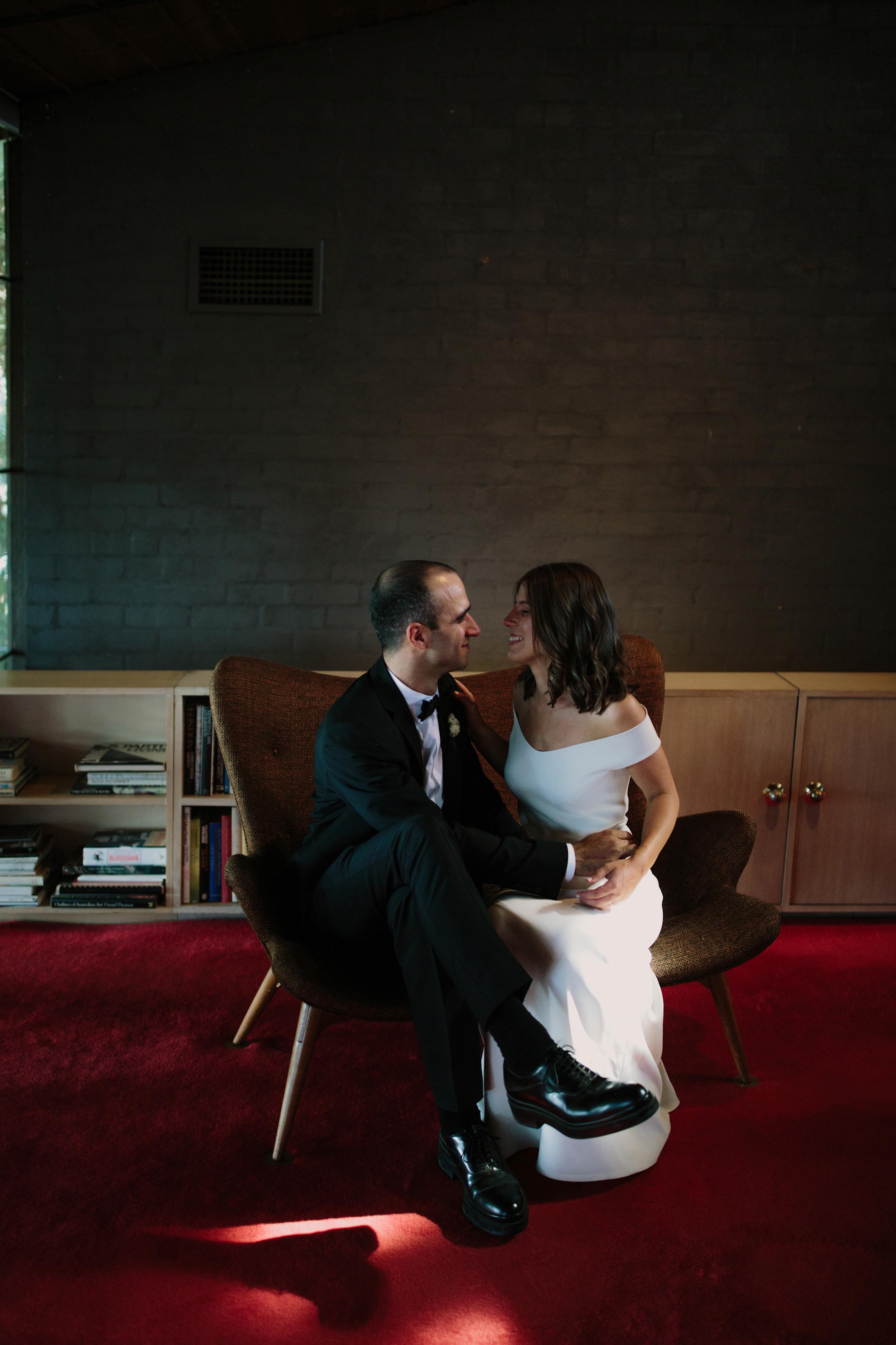 I-Got-You-Babe-Weddings-Flo-Jez-Heide-Boyd-Robyn0192.JPG