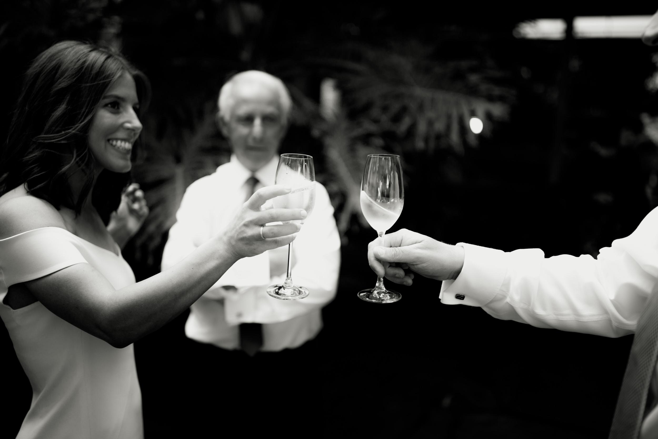 I-Got-You-Babe-Weddings-Flo-Jez-Heide-Boyd-Robyn0207.JPG