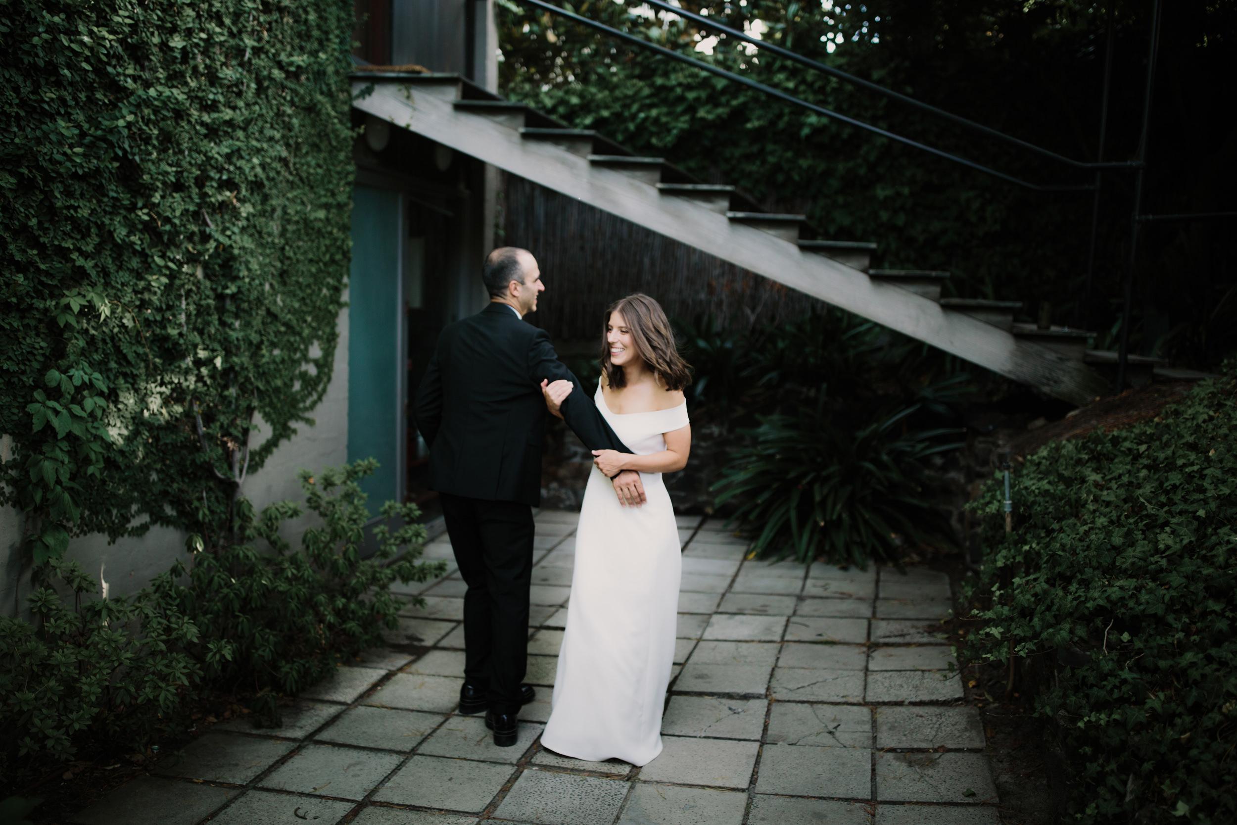 I-Got-You-Babe-Weddings-Flo-Jez-Heide-Boyd-Robyn0226.JPG