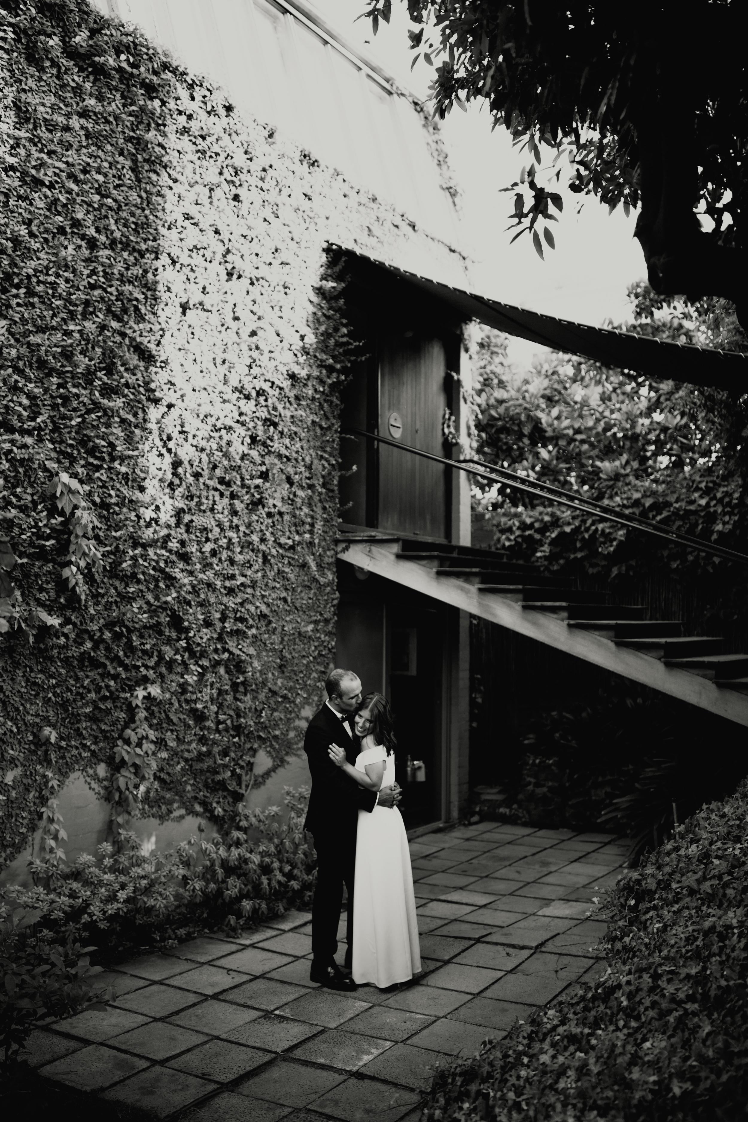 I-Got-You-Babe-Weddings-Flo-Jez-Heide-Boyd-Robyn0229.JPG