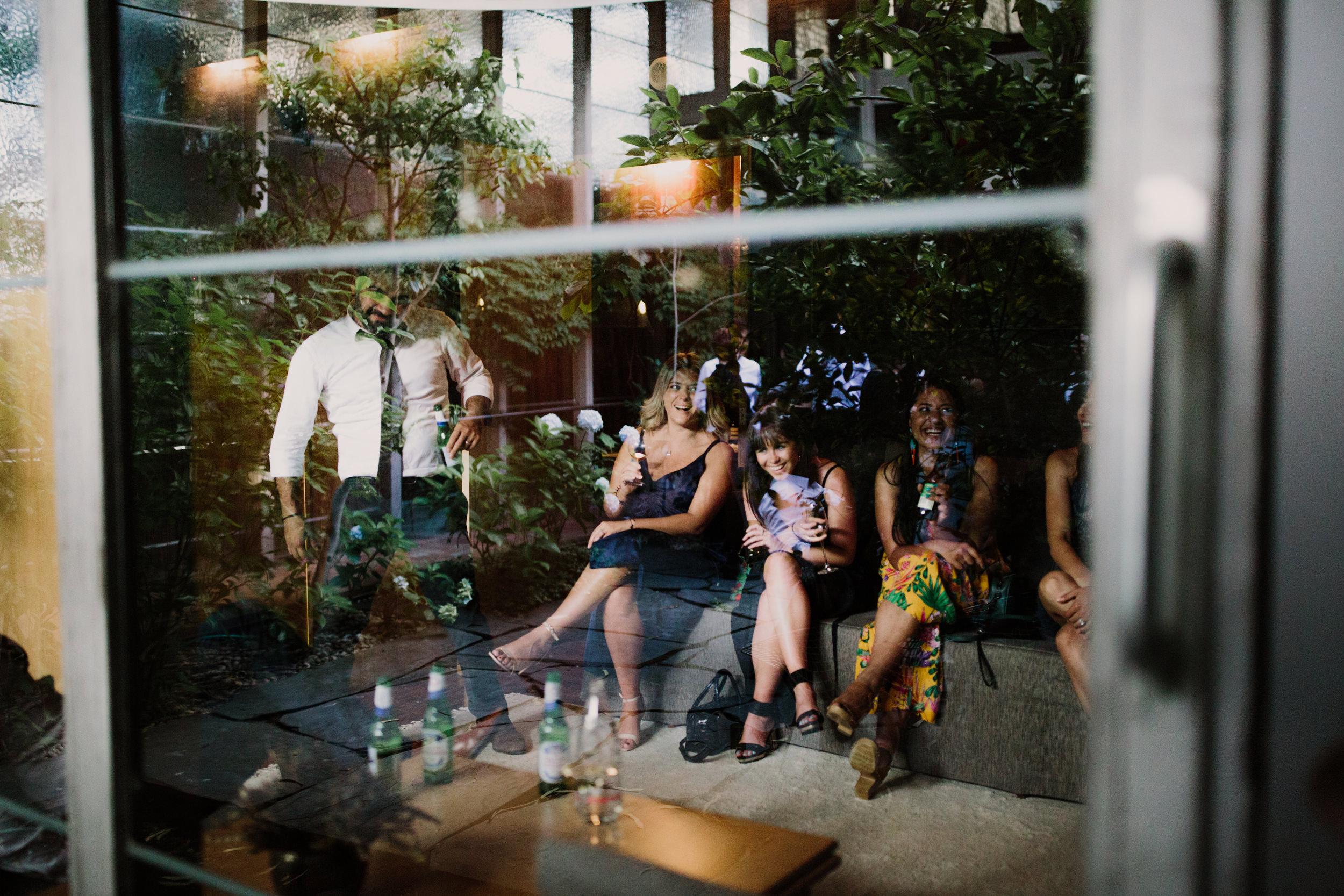 I-Got-You-Babe-Weddings-Flo-Jez-Heide-Boyd-Robyn0234.JPG