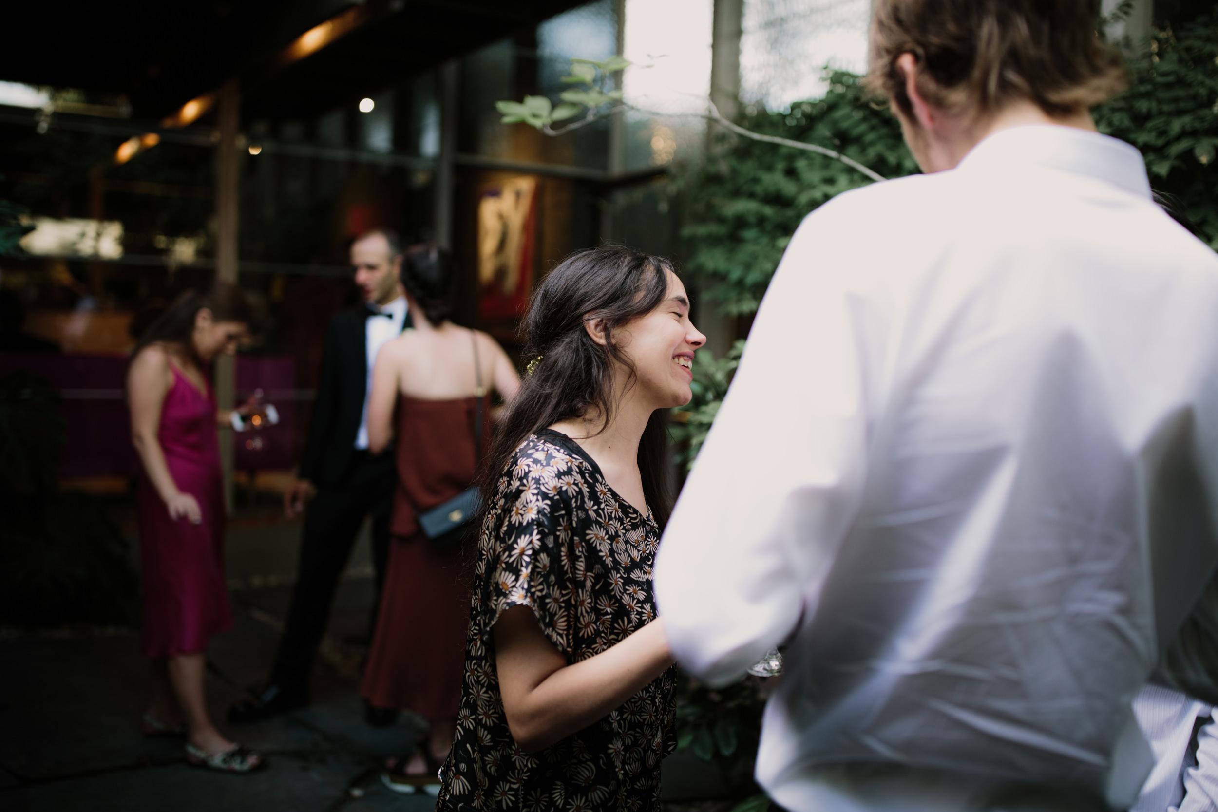I-Got-You-Babe-Weddings-Flo-Jez-Heide-Boyd-Robyn0236.JPG