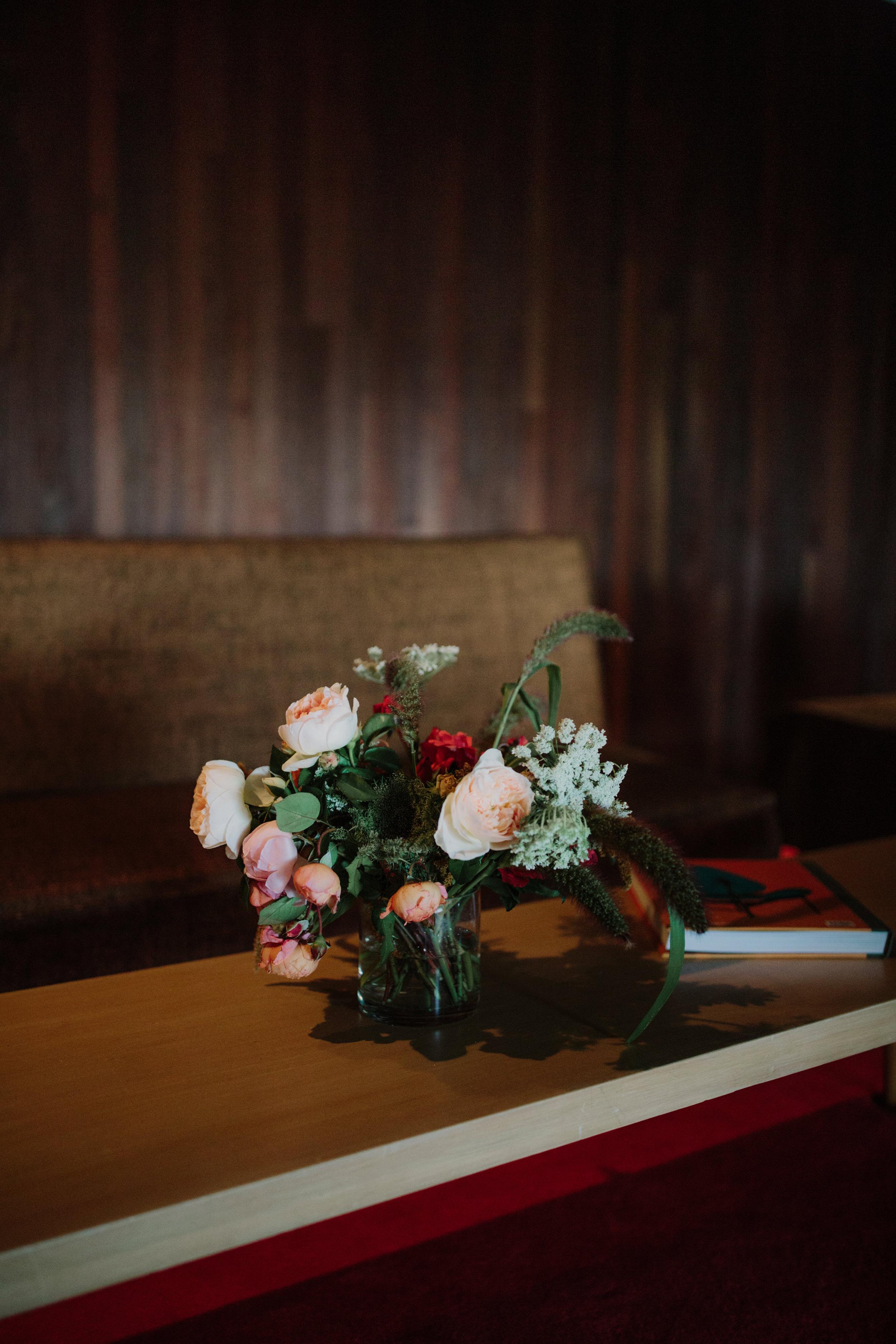 I-Got-You-Babe-Weddings-Flo-Jez-Heide-Boyd-Robyn0245.JPG
