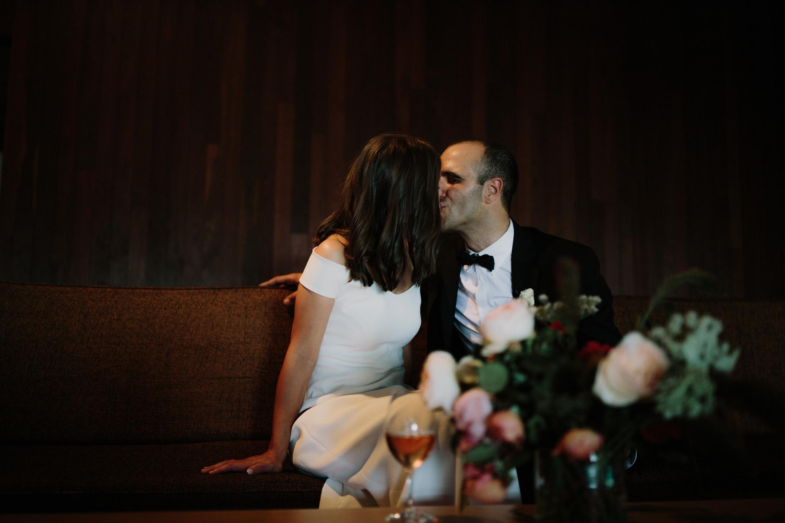 I-Got-You-Babe-Weddings-Flo-Jez-Heide-Boyd-Robyn0248.JPG