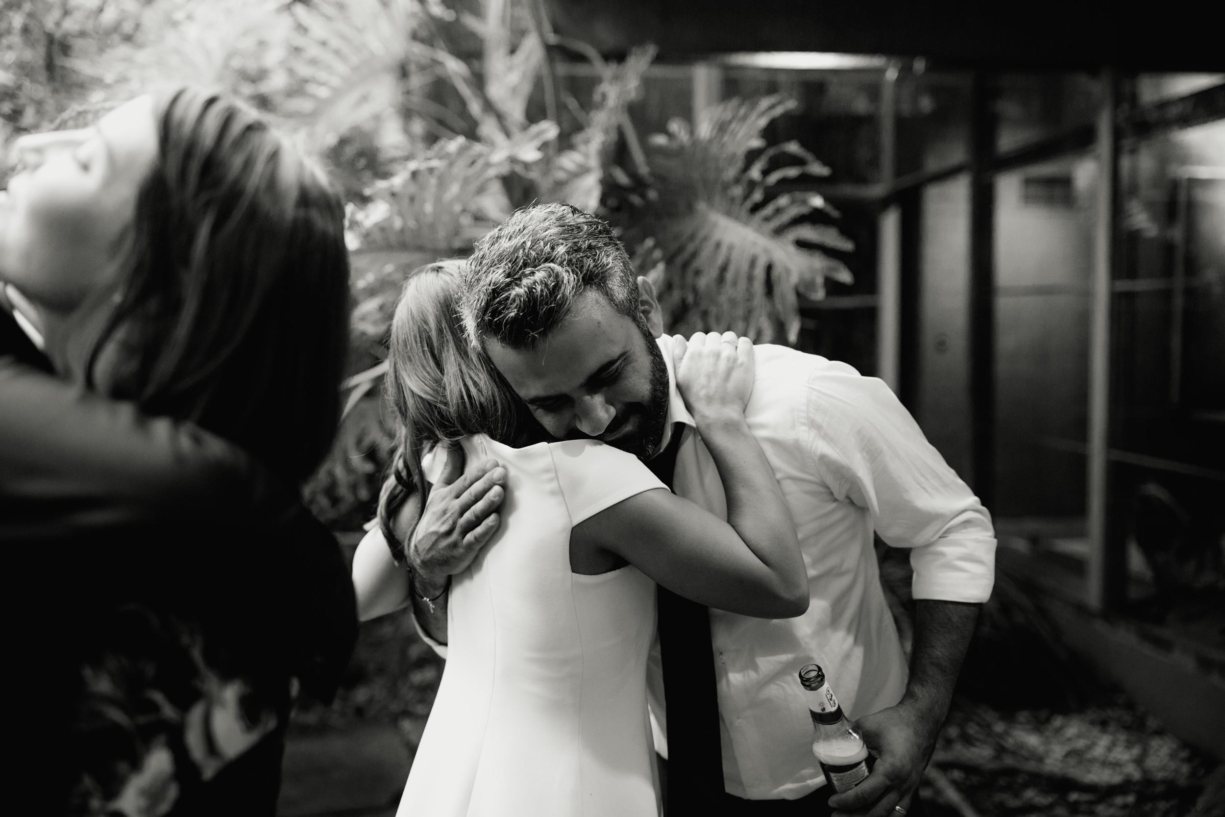I-Got-You-Babe-Weddings-Flo-Jez-Heide-Boyd-Robyn0258.JPG