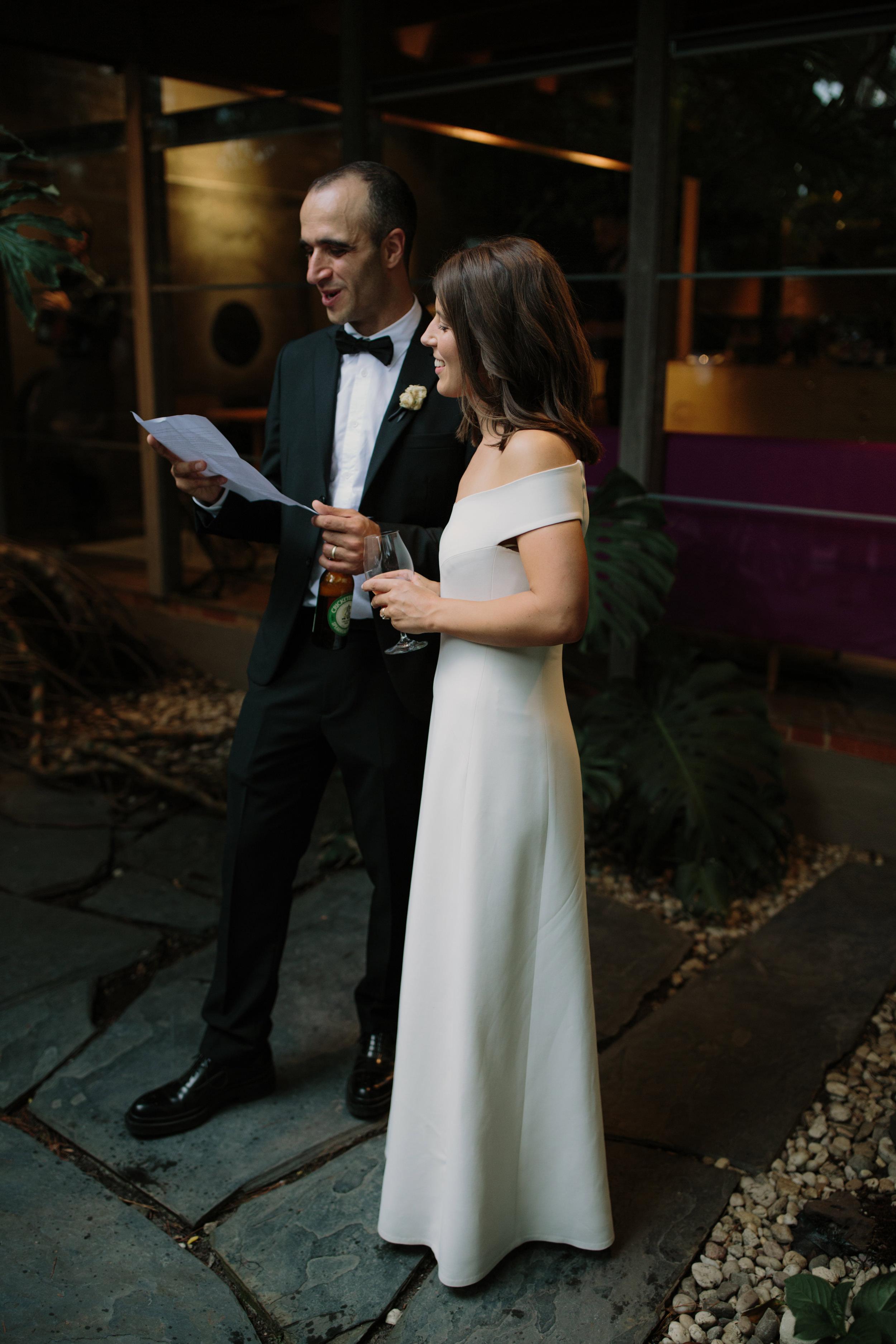 I-Got-You-Babe-Weddings-Flo-Jez-Heide-Boyd-Robyn0263.JPG