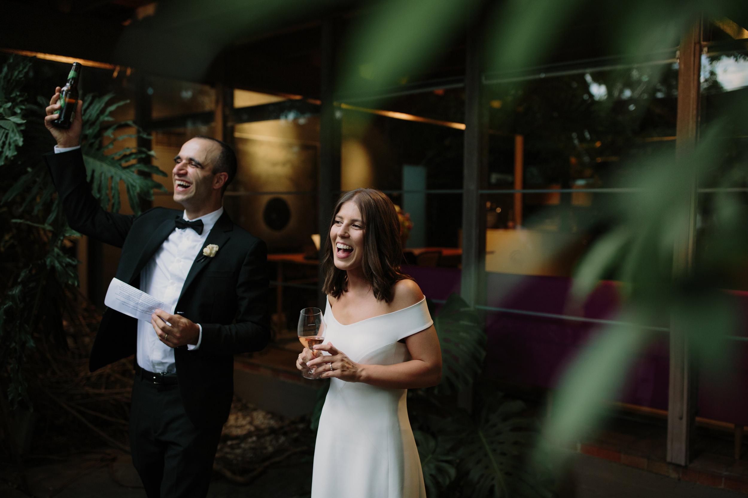 I-Got-You-Babe-Weddings-Flo-Jez-Heide-Boyd-Robyn0266.JPG