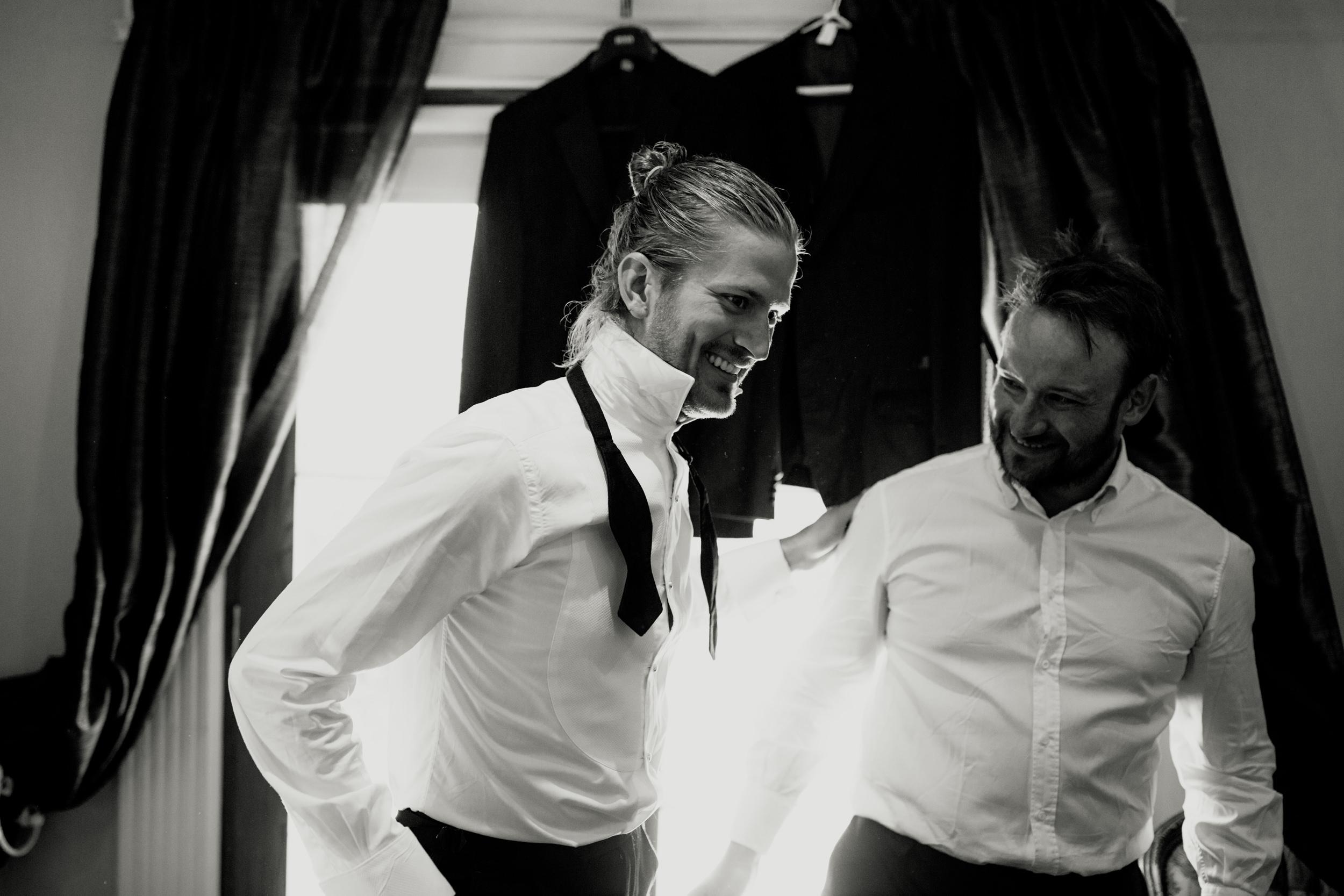 I-Got-You-Babe-Weddings-Vic-Siggy-Barossa-Valley0011.JPG
