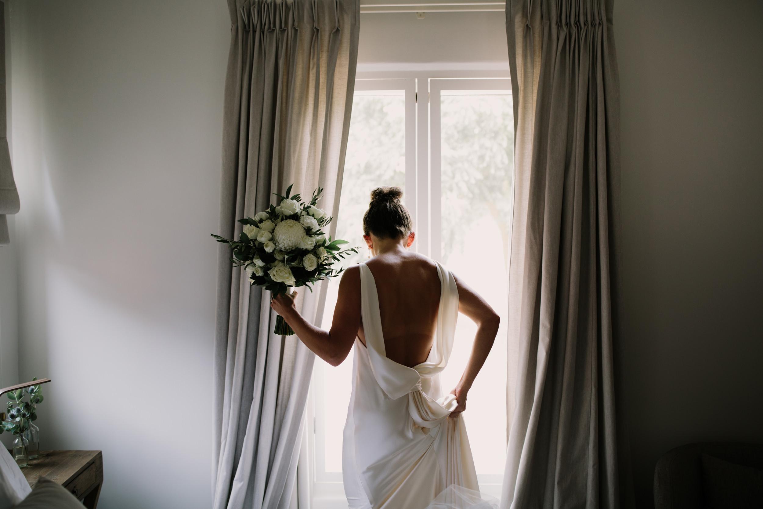I-Got-You-Babe-Weddings-Vic-Siggy-Barossa-Valley0029.JPG