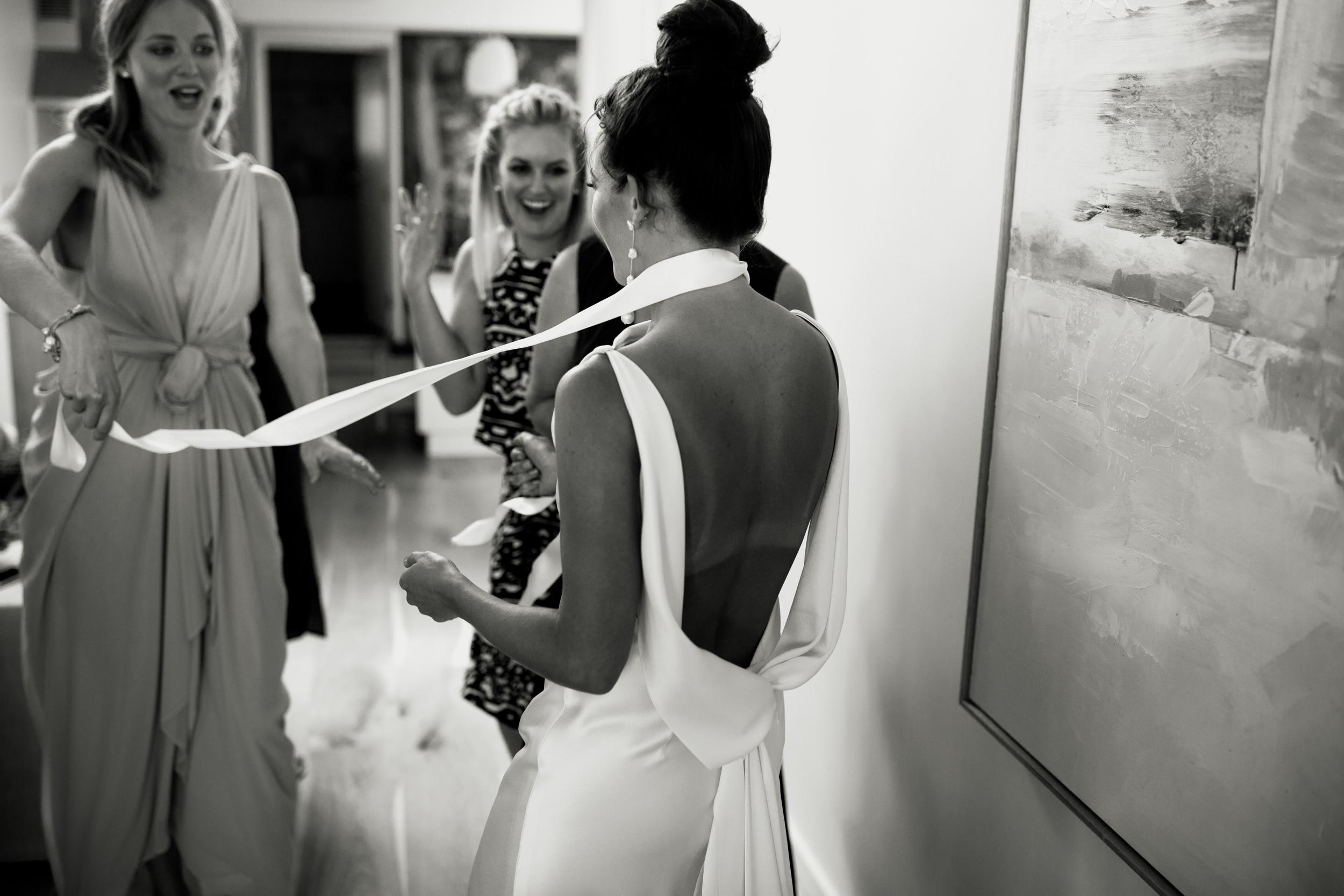 I-Got-You-Babe-Weddings-Vic-Siggy-Barossa-Valley0033.JPG