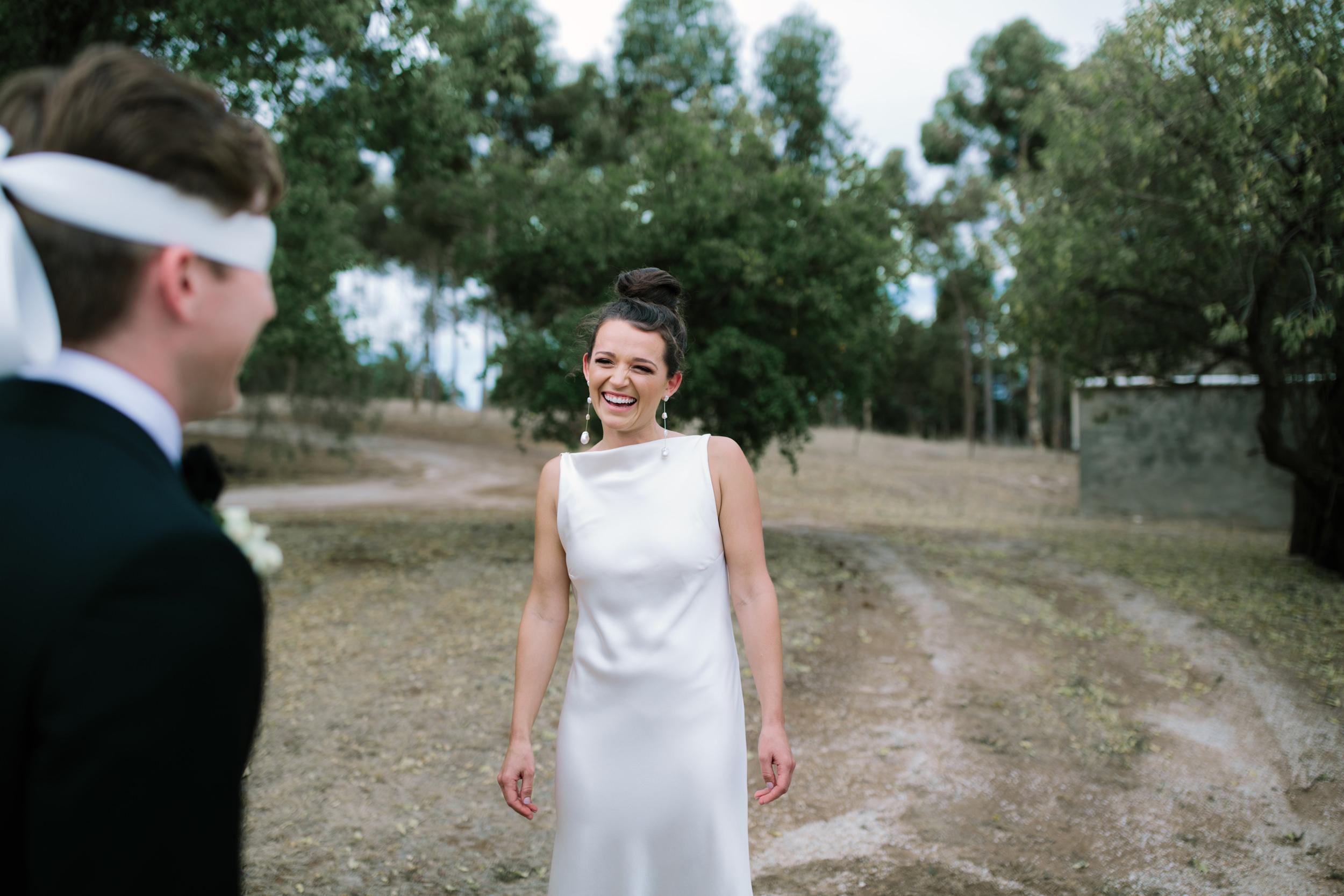 I-Got-You-Babe-Weddings-Vic-Siggy-Barossa-Valley0037.JPG