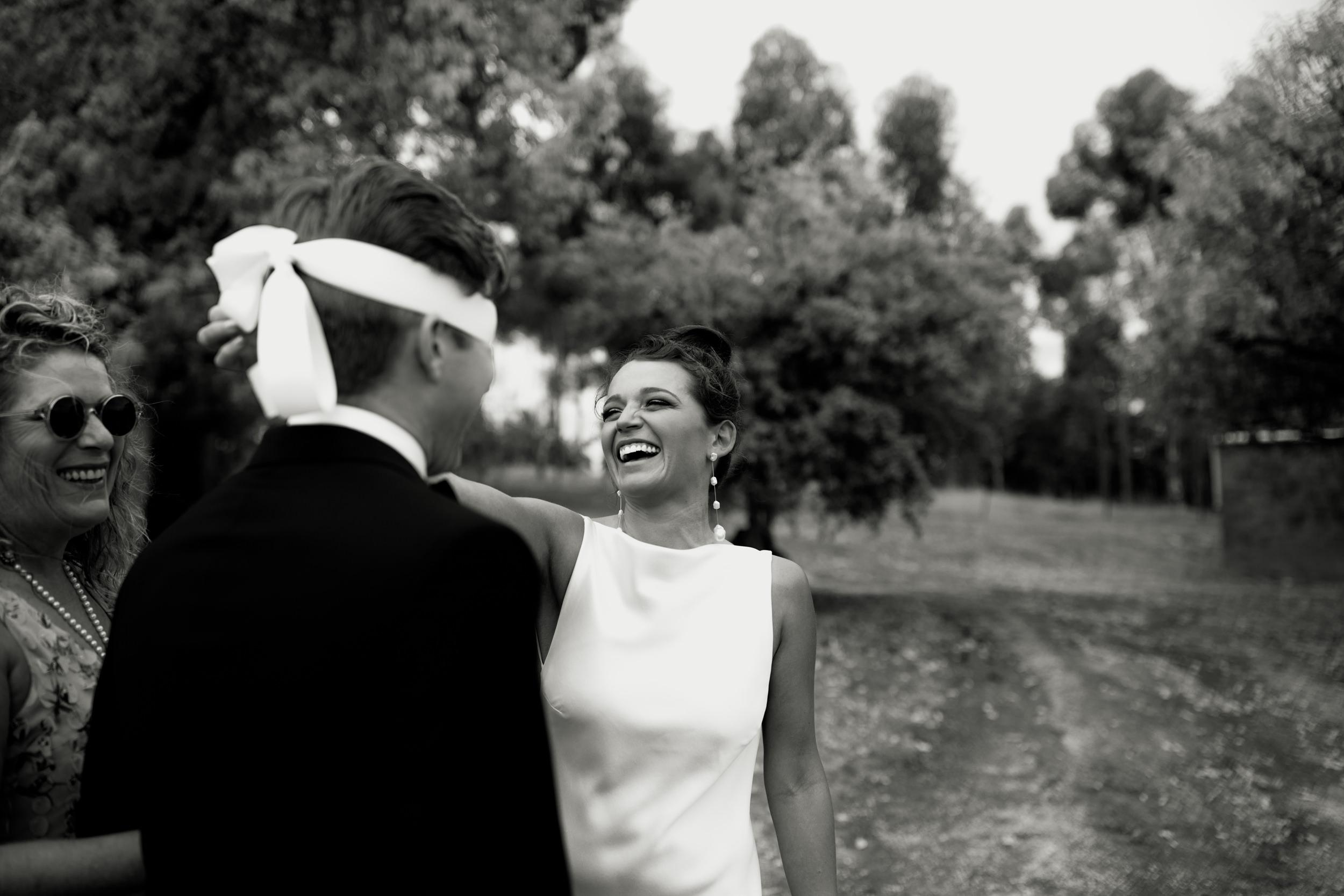 I-Got-You-Babe-Weddings-Vic-Siggy-Barossa-Valley0038.JPG