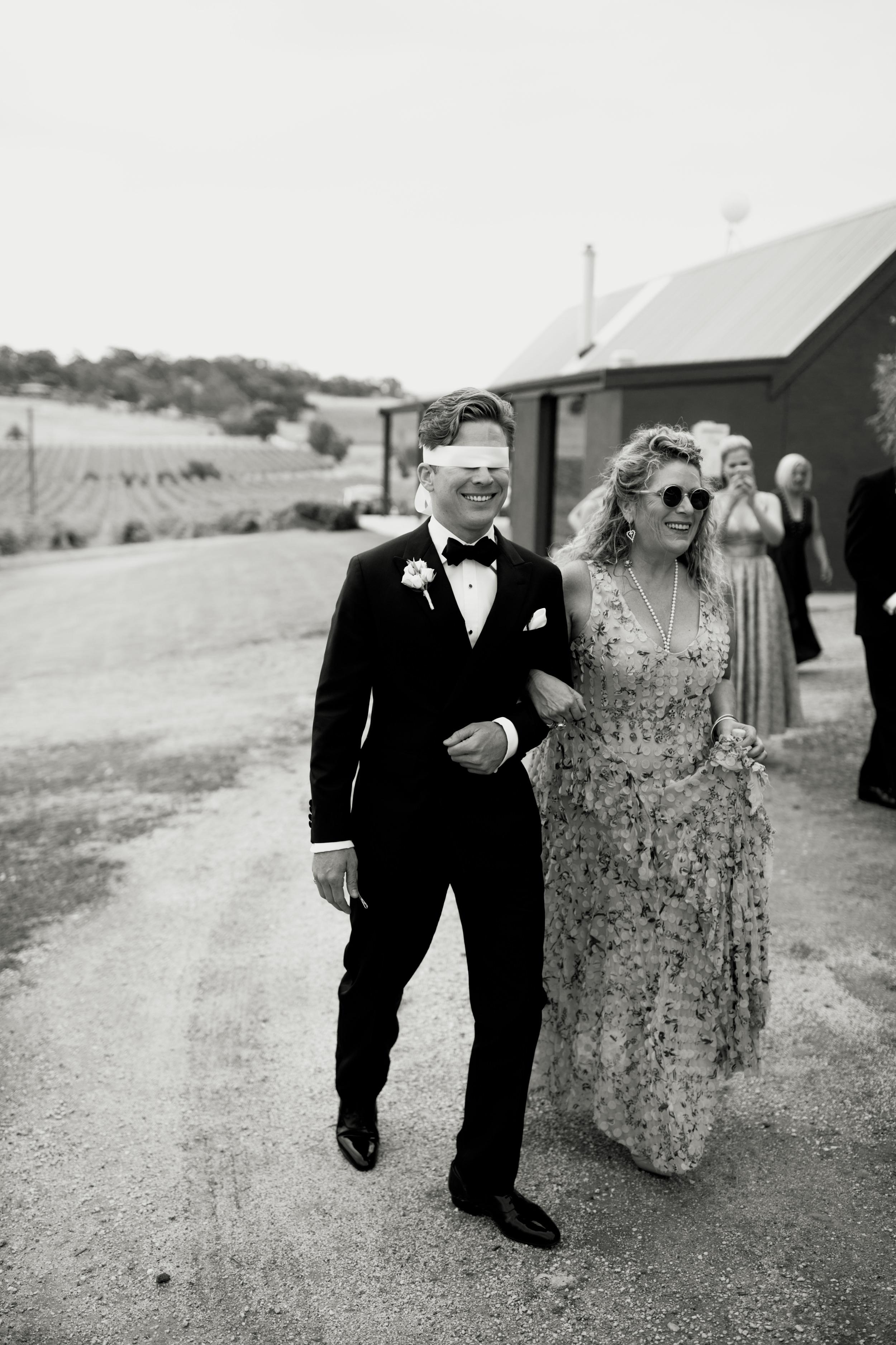 I-Got-You-Babe-Weddings-Vic-Siggy-Barossa-Valley0036.JPG