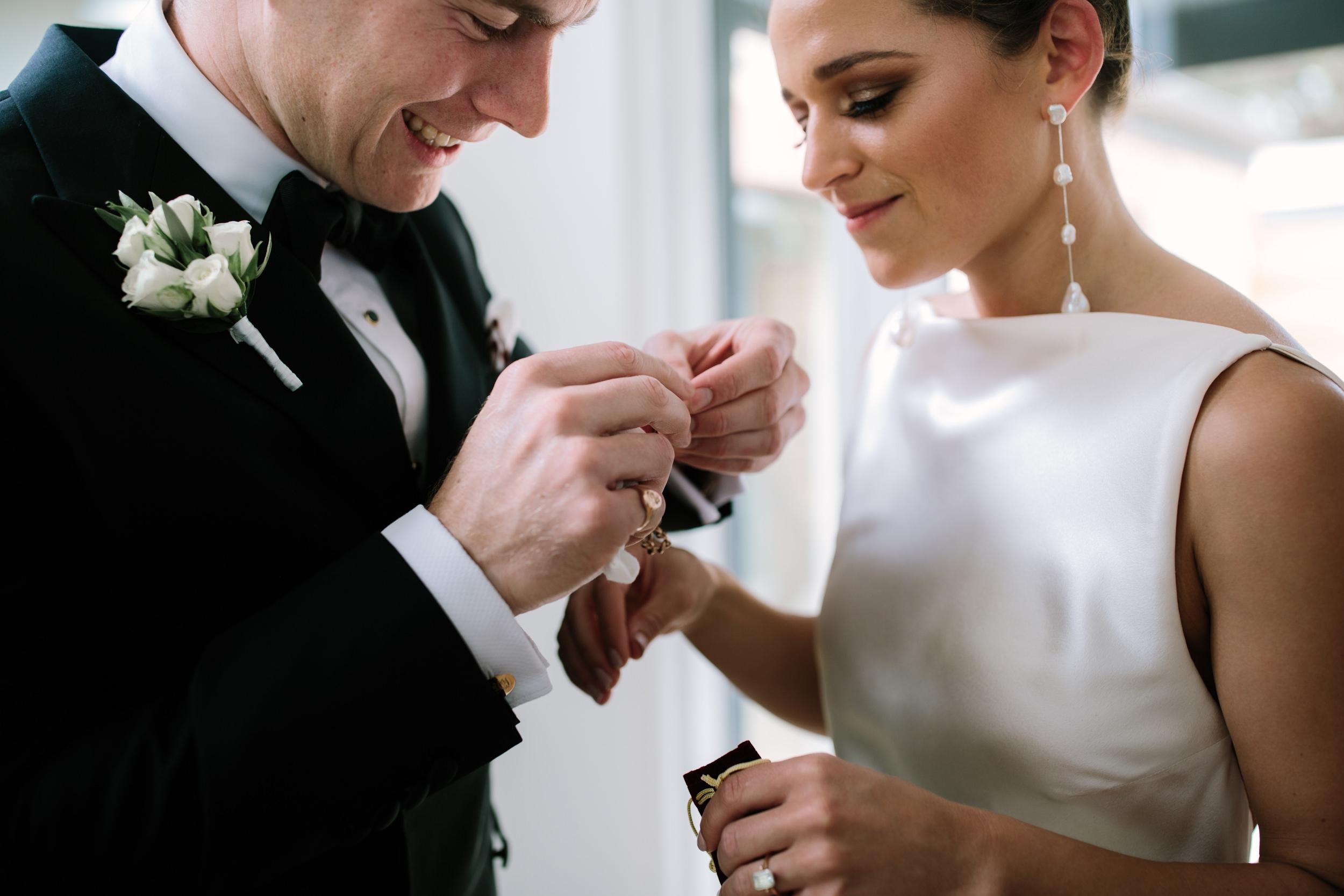 I-Got-You-Babe-Weddings-Vic-Siggy-Barossa-Valley0044.JPG