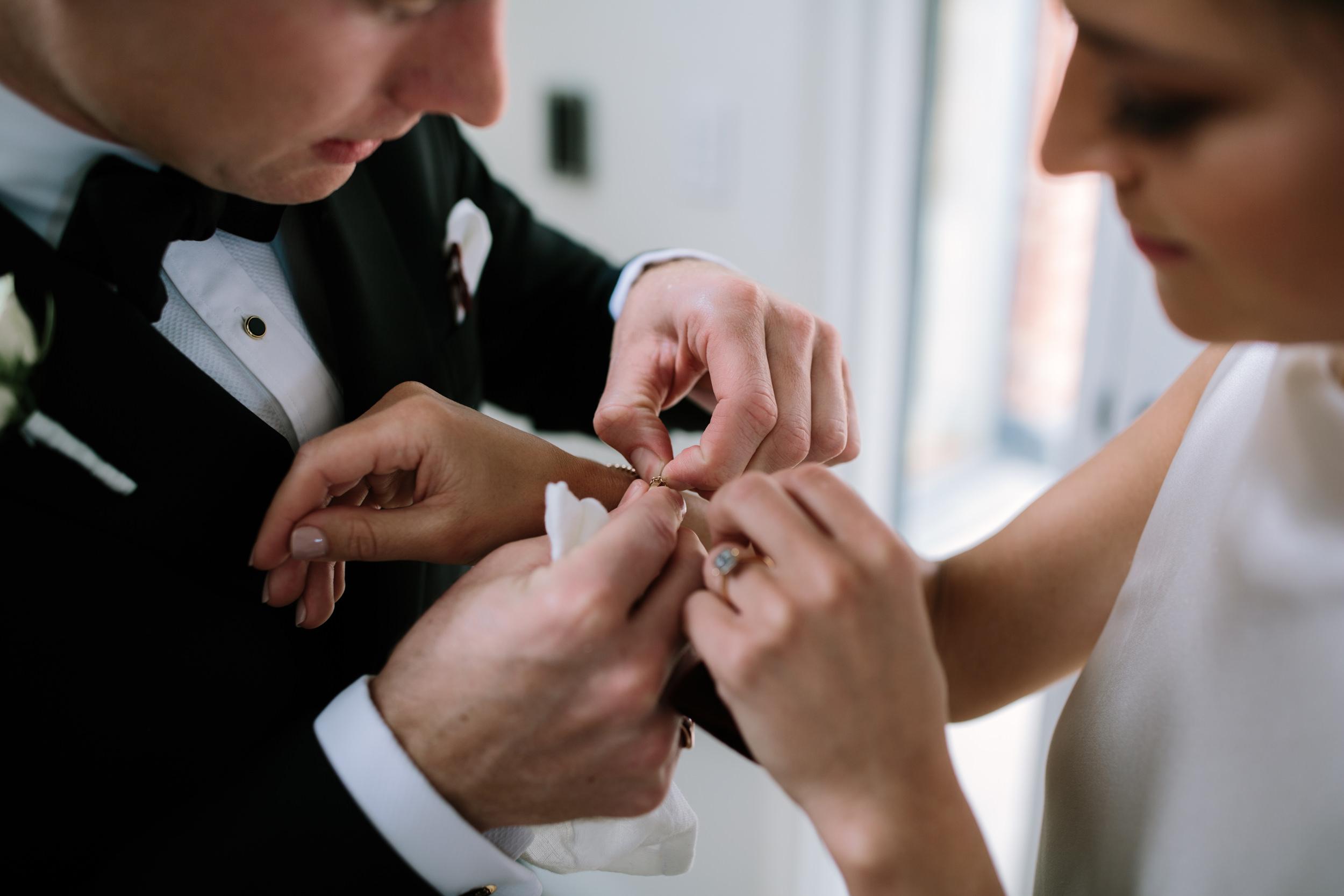 I-Got-You-Babe-Weddings-Vic-Siggy-Barossa-Valley0045.JPG