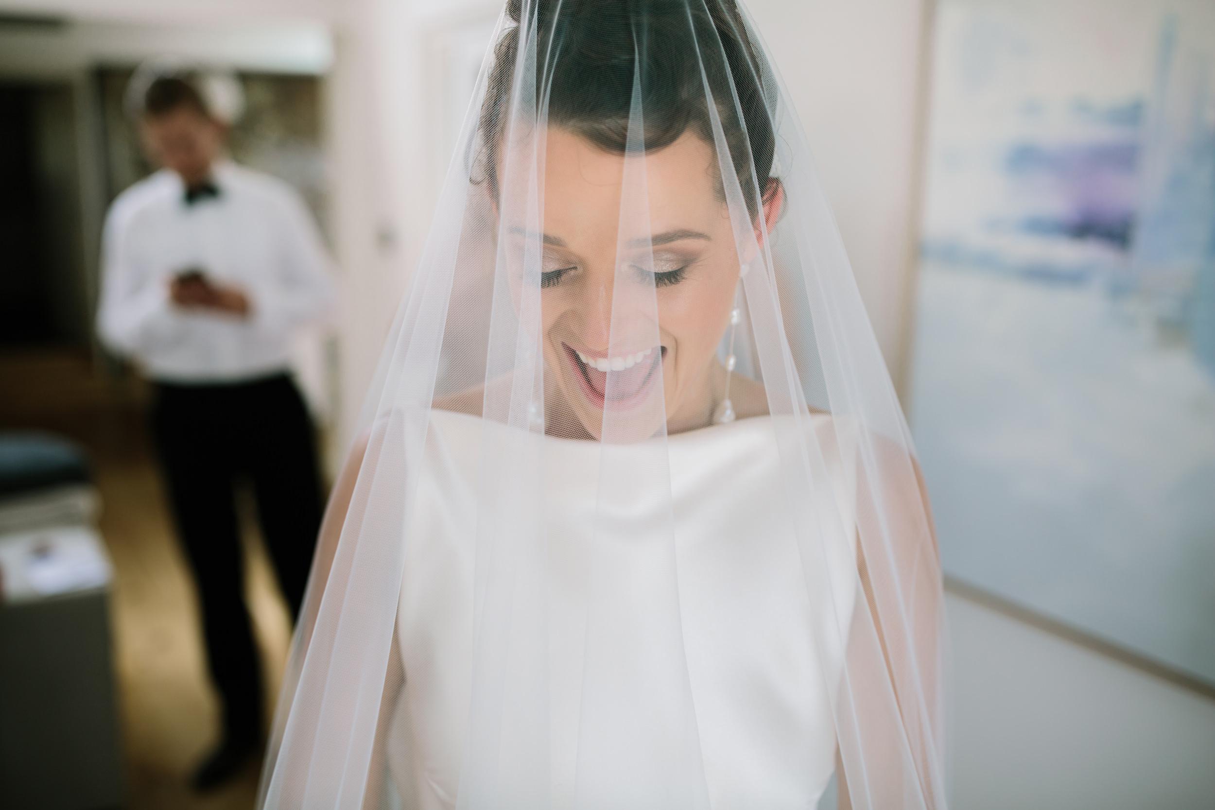 I-Got-You-Babe-Weddings-Vic-Siggy-Barossa-Valley0046.JPG