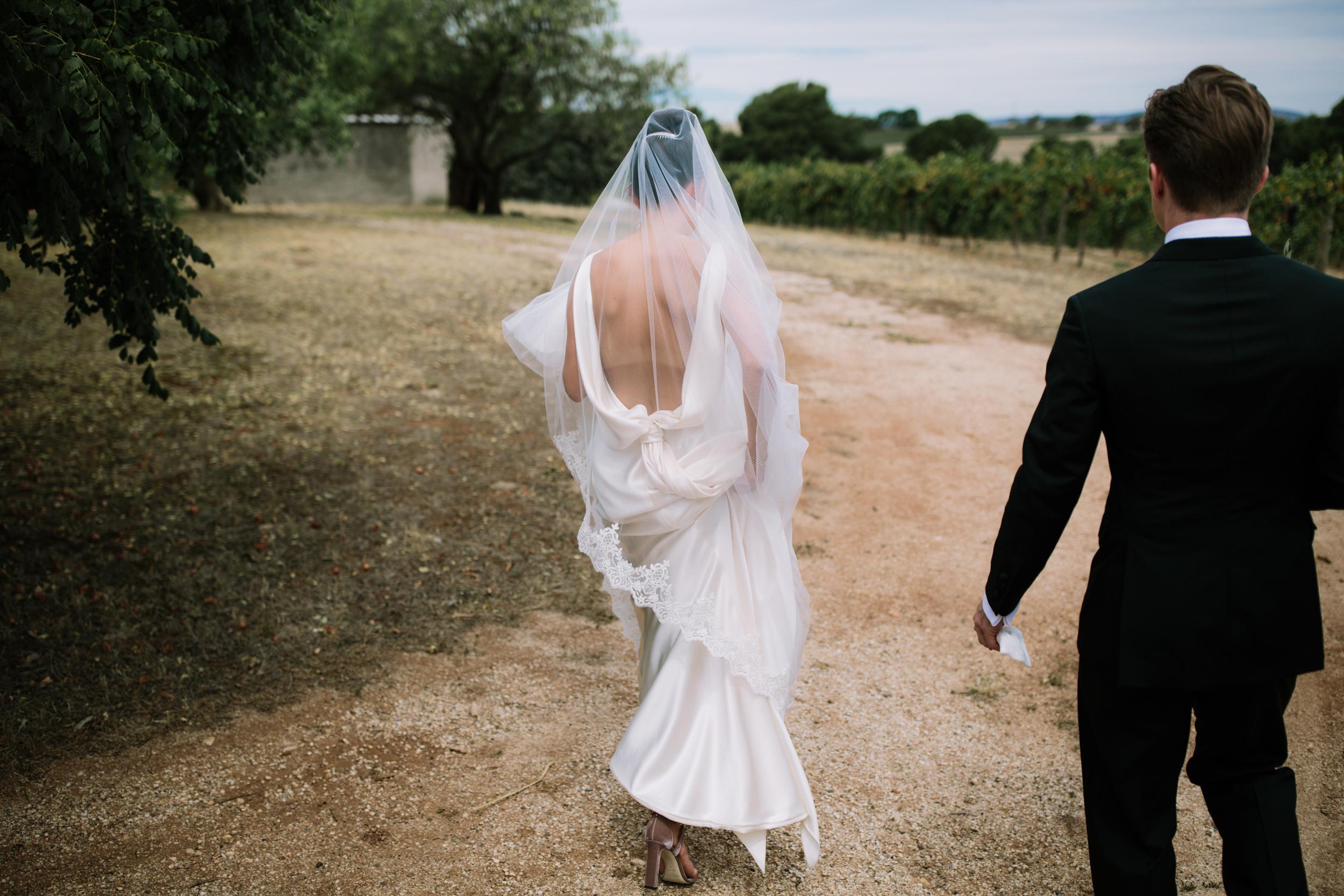 I-Got-You-Babe-Weddings-Vic-Siggy-Barossa-Valley0047.JPG