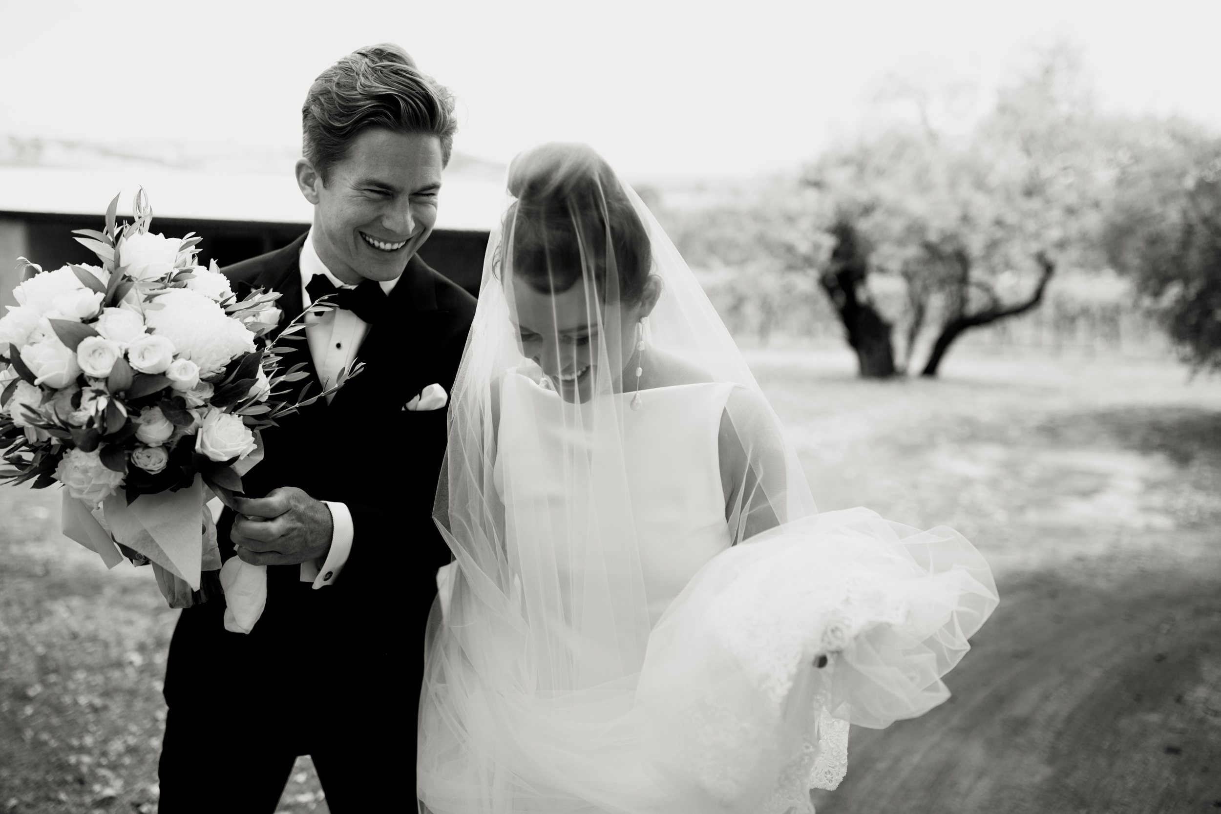 I-Got-You-Babe-Weddings-Vic-Siggy-Barossa-Valley0050.JPG