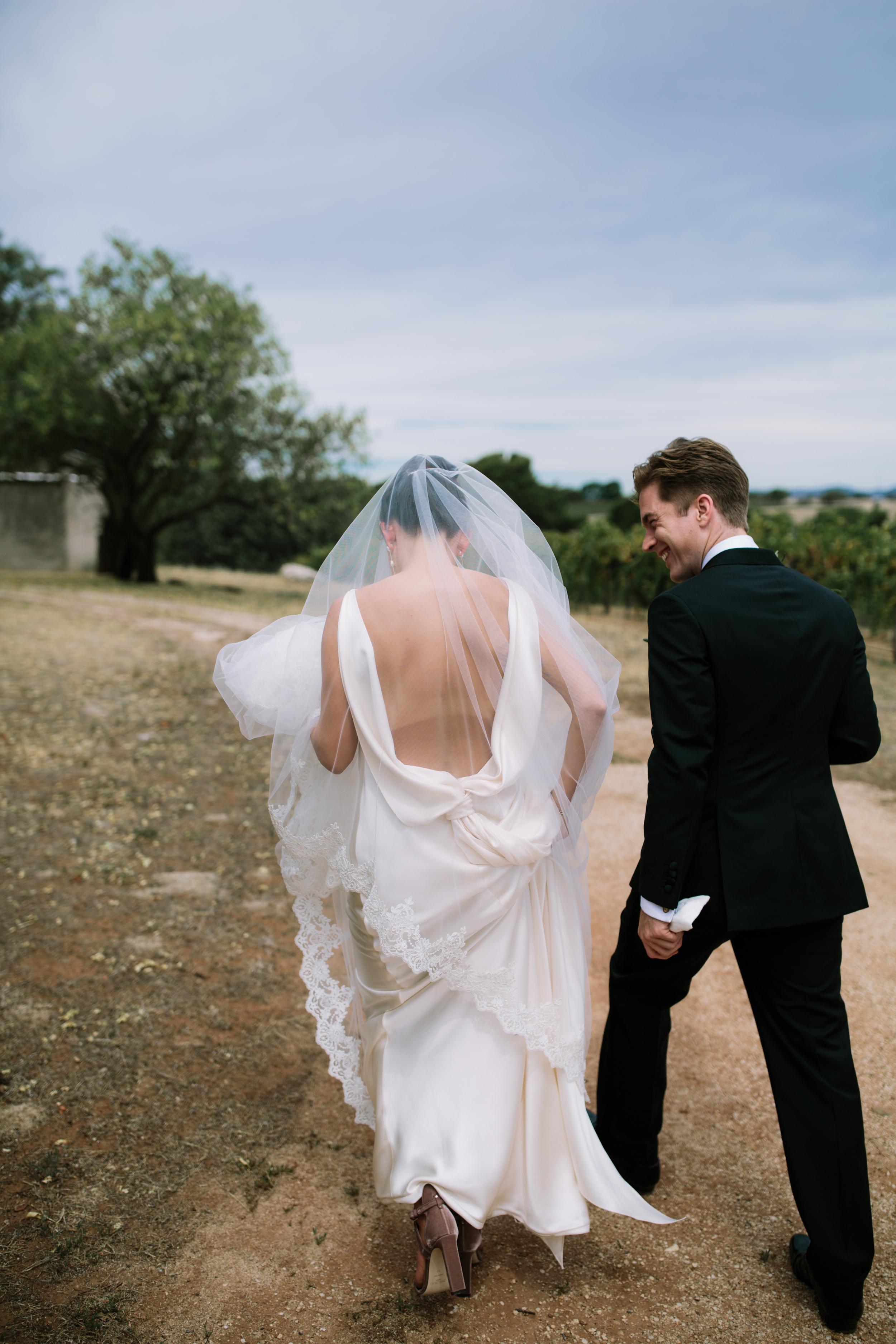 I-Got-You-Babe-Weddings-Vic-Siggy-Barossa-Valley0048.JPG
