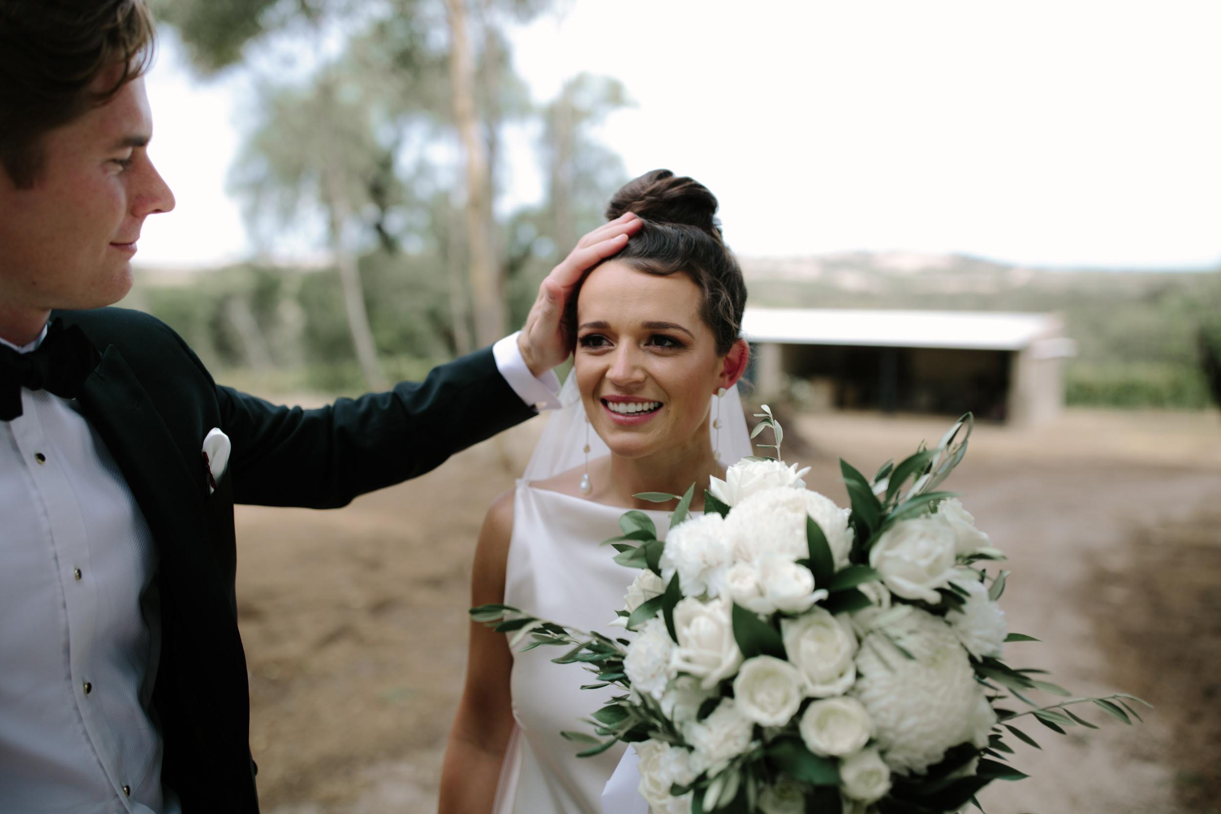 I-Got-You-Babe-Weddings-Vic-Siggy-Barossa-Valley0052.JPG