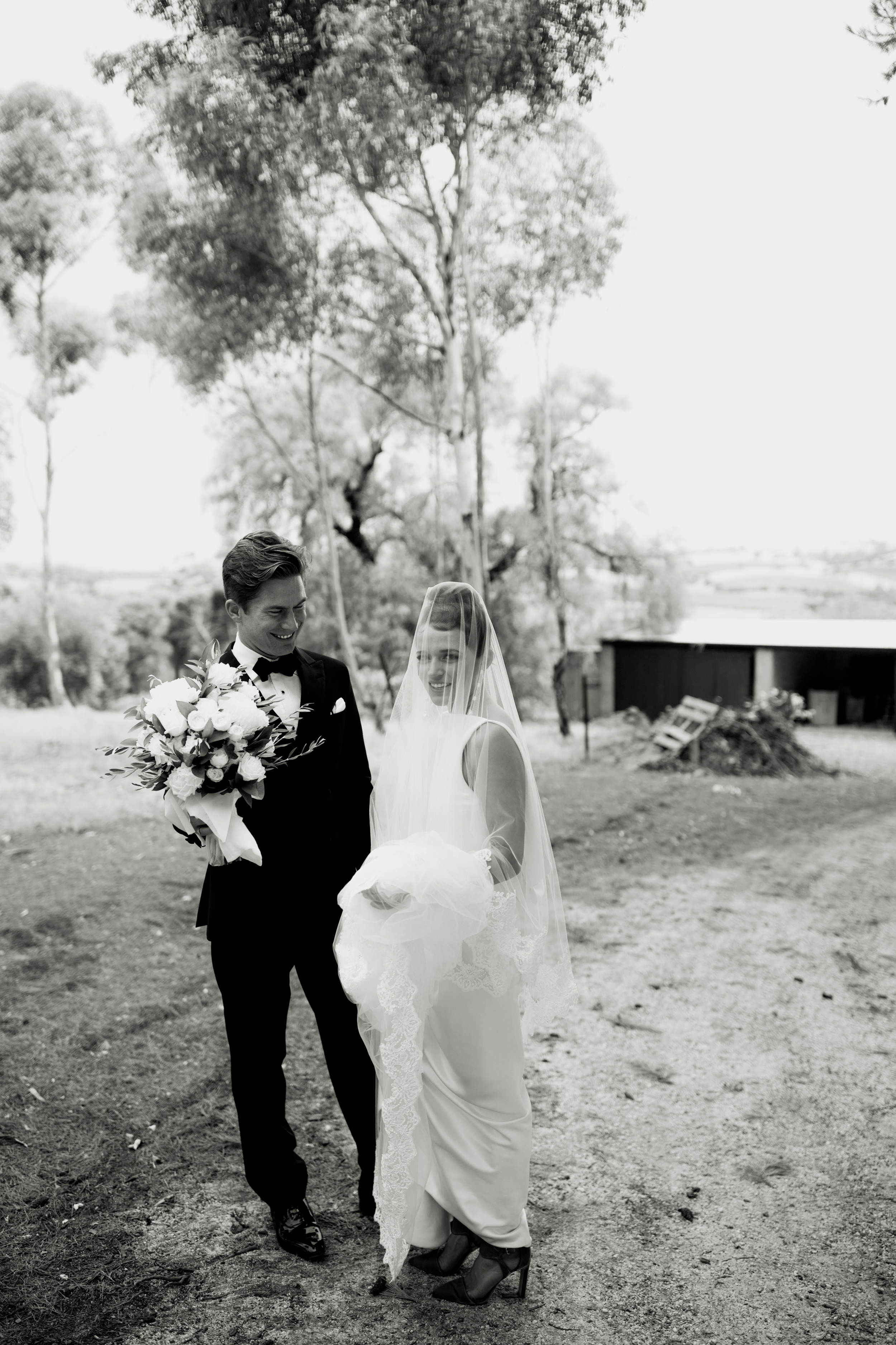 I-Got-You-Babe-Weddings-Vic-Siggy-Barossa-Valley0051.JPG