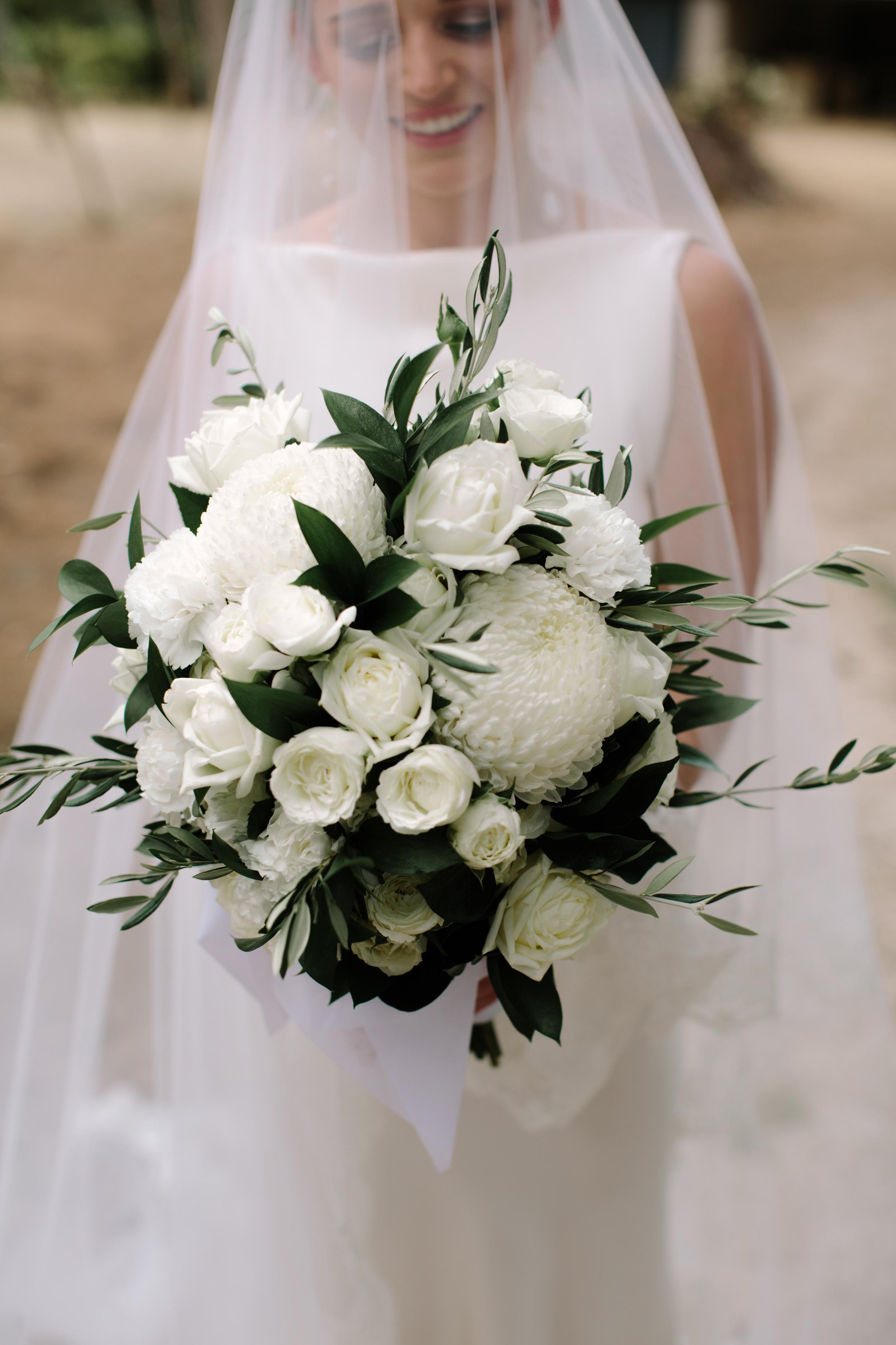 I-Got-You-Babe-Weddings-Vic-Siggy-Barossa-Valley0053.JPG