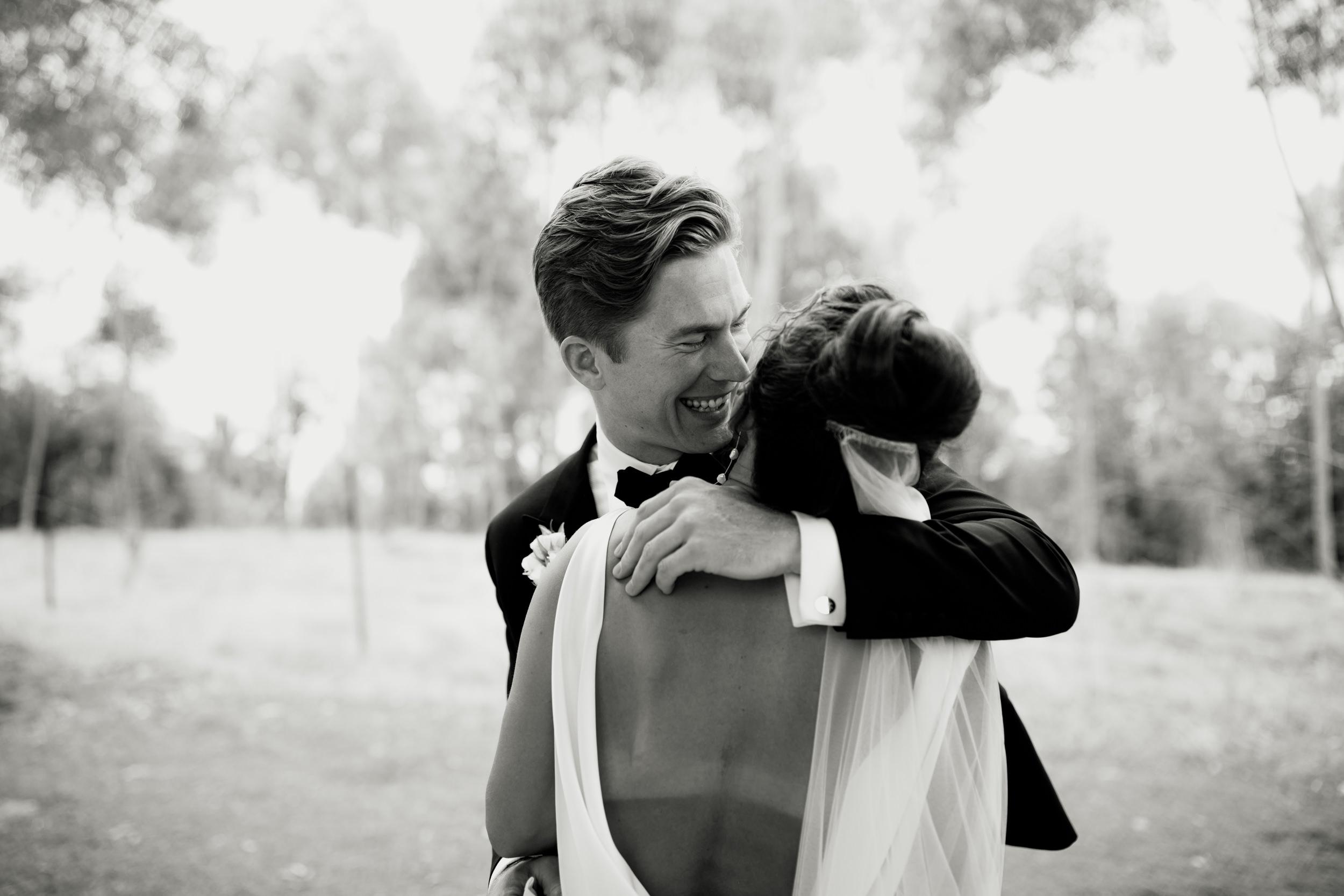 I-Got-You-Babe-Weddings-Vic-Siggy-Barossa-Valley0055.JPG