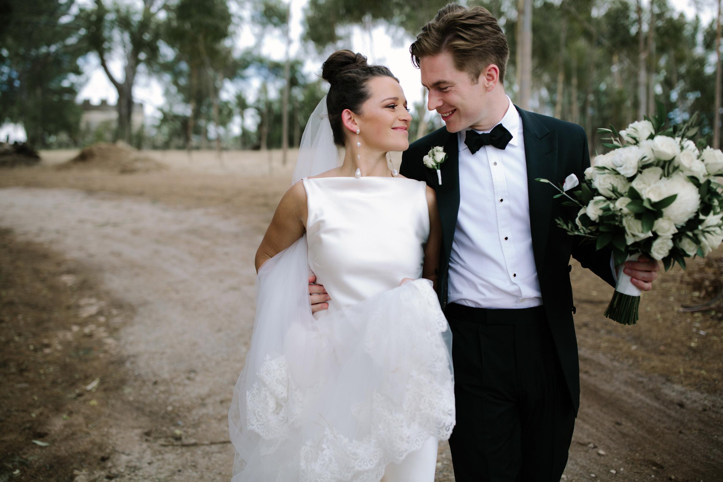 I-Got-You-Babe-Weddings-Vic-Siggy-Barossa-Valley0057.JPG