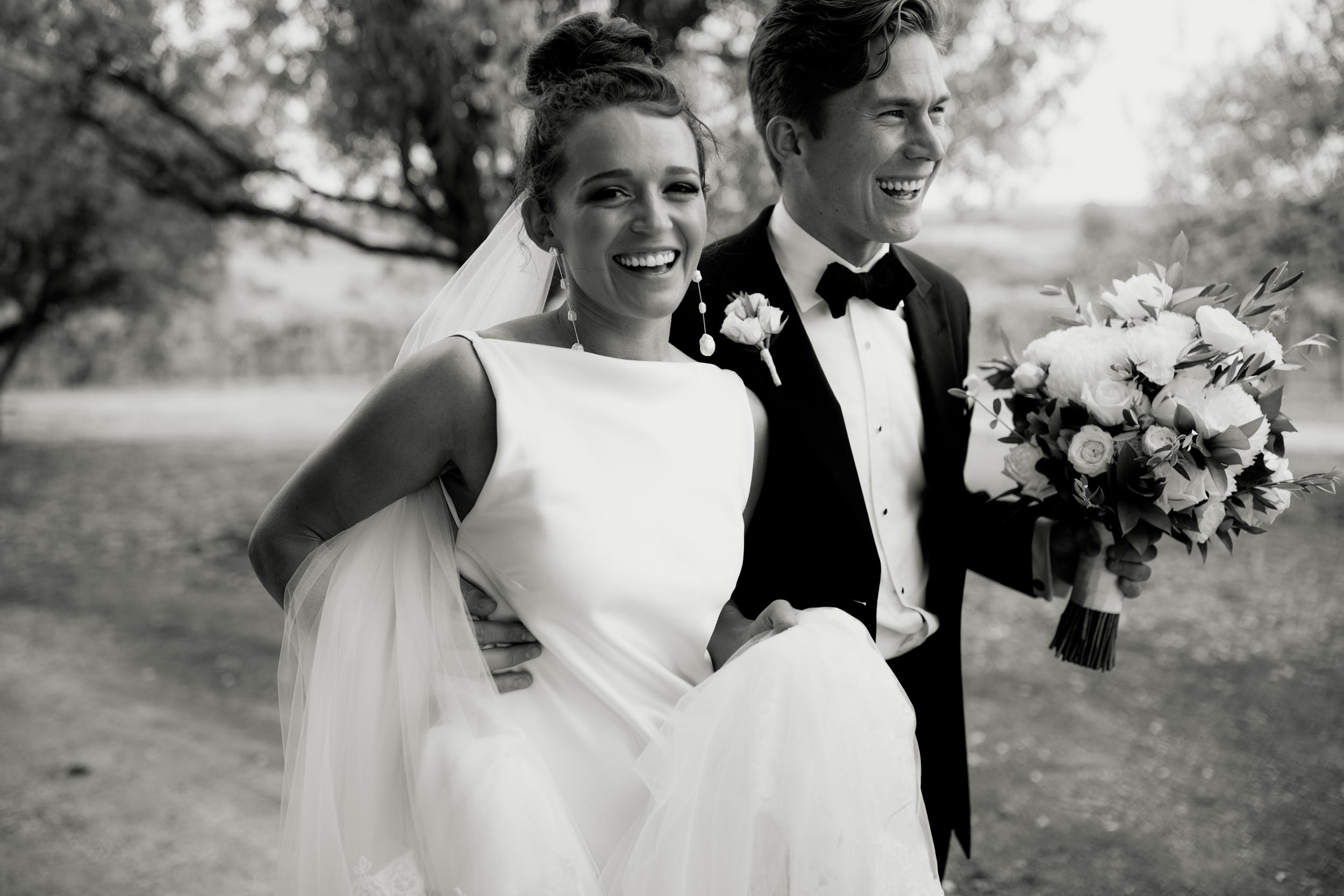 I-Got-You-Babe-Weddings-Vic-Siggy-Barossa-Valley0059.JPG