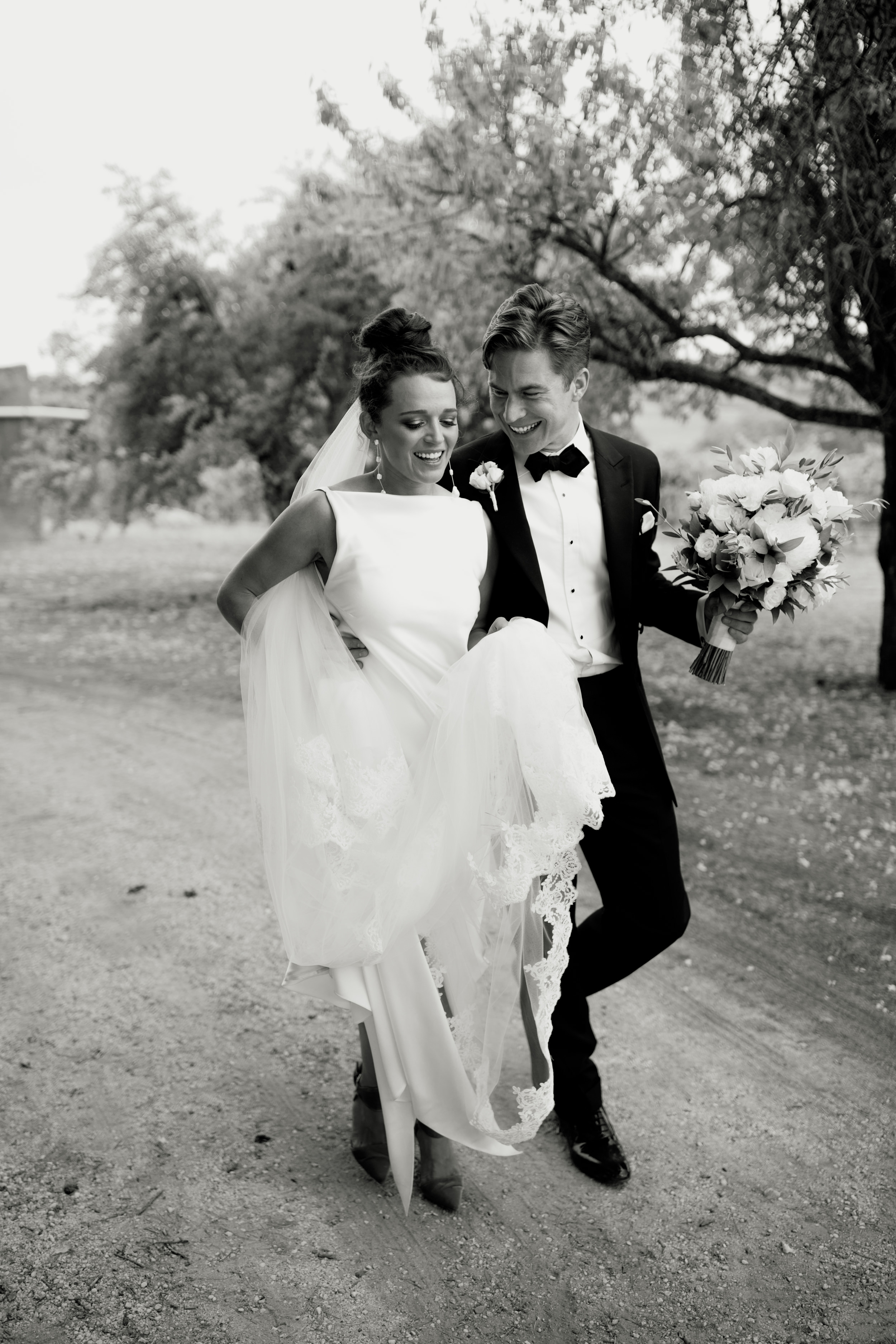I-Got-You-Babe-Weddings-Vic-Siggy-Barossa-Valley0058.JPG