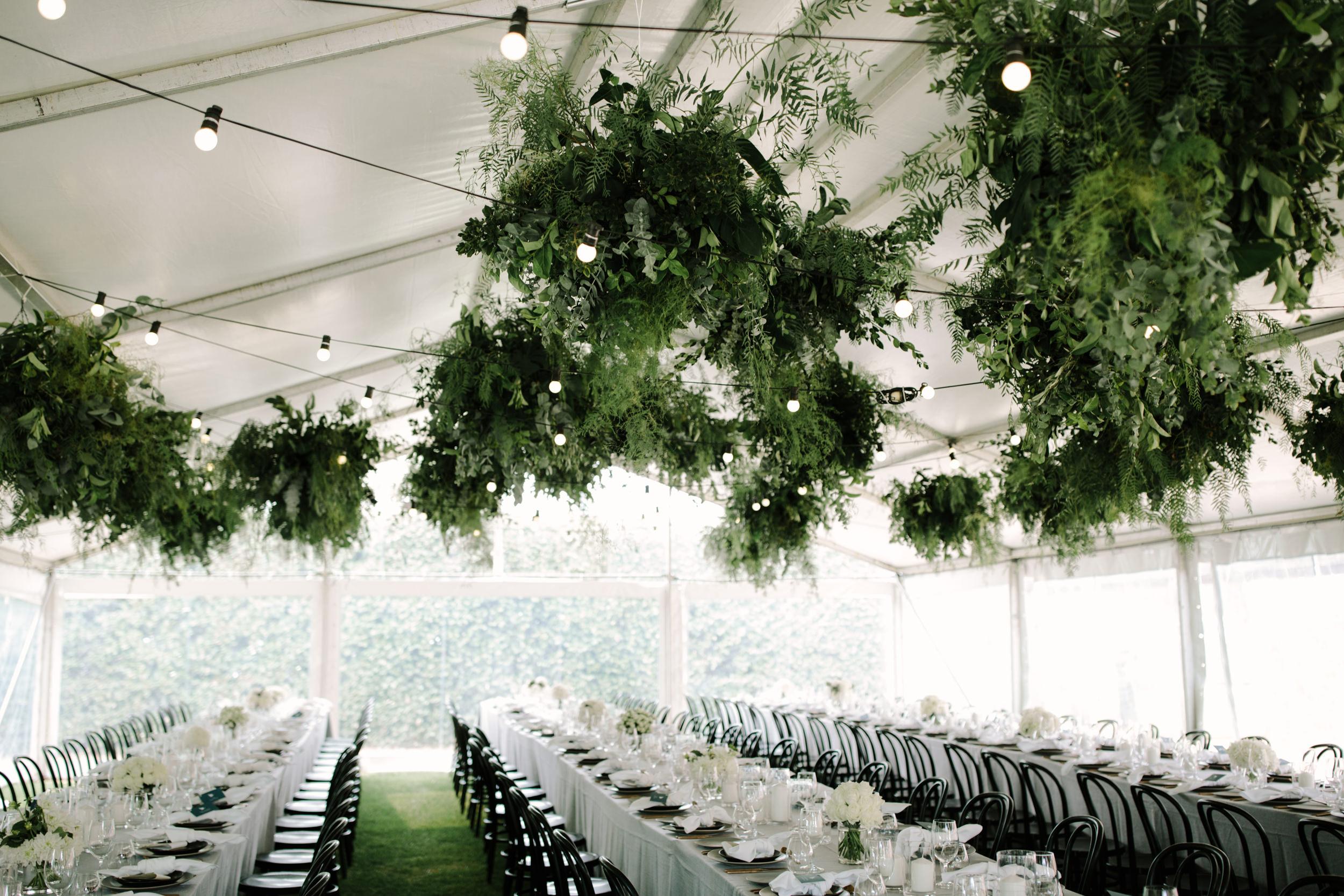 I-Got-You-Babe-Weddings-Vic-Siggy-Barossa-Valley0060.JPG