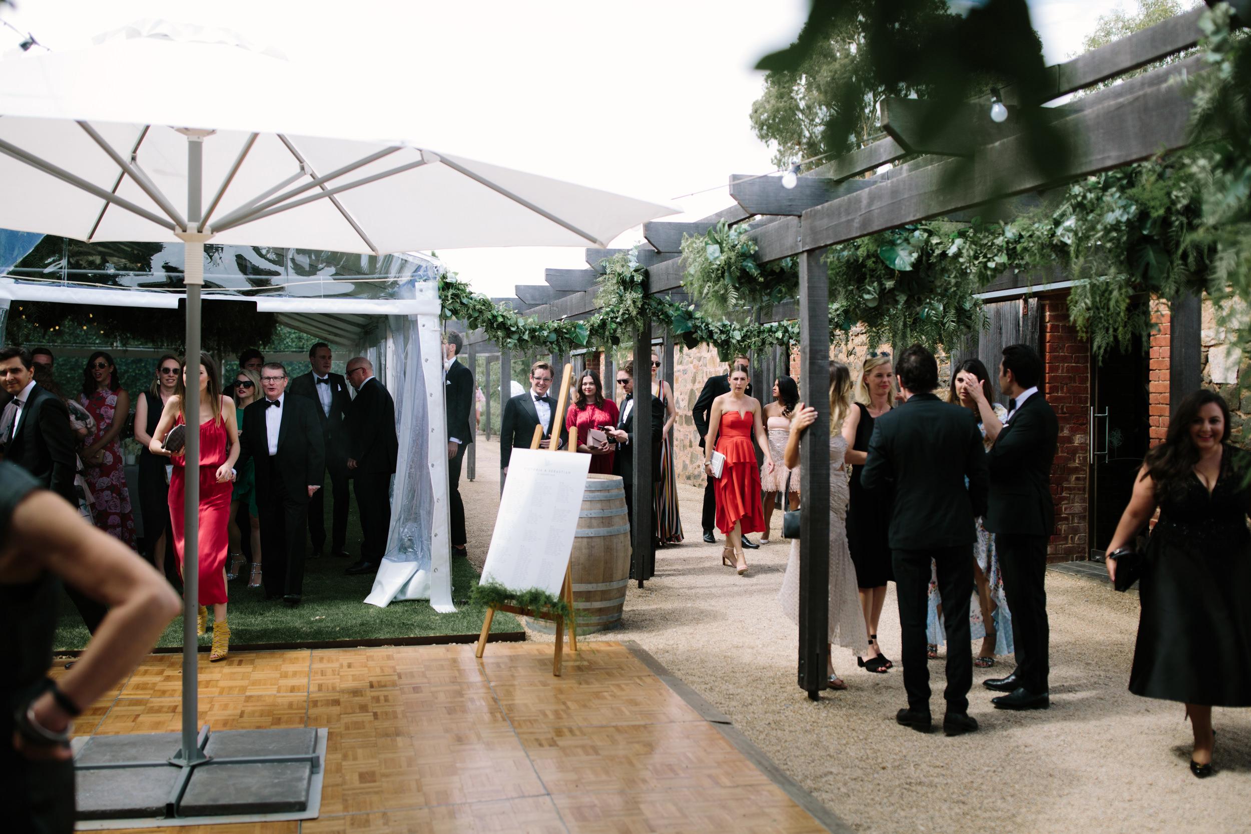 I-Got-You-Babe-Weddings-Vic-Siggy-Barossa-Valley0068.JPG