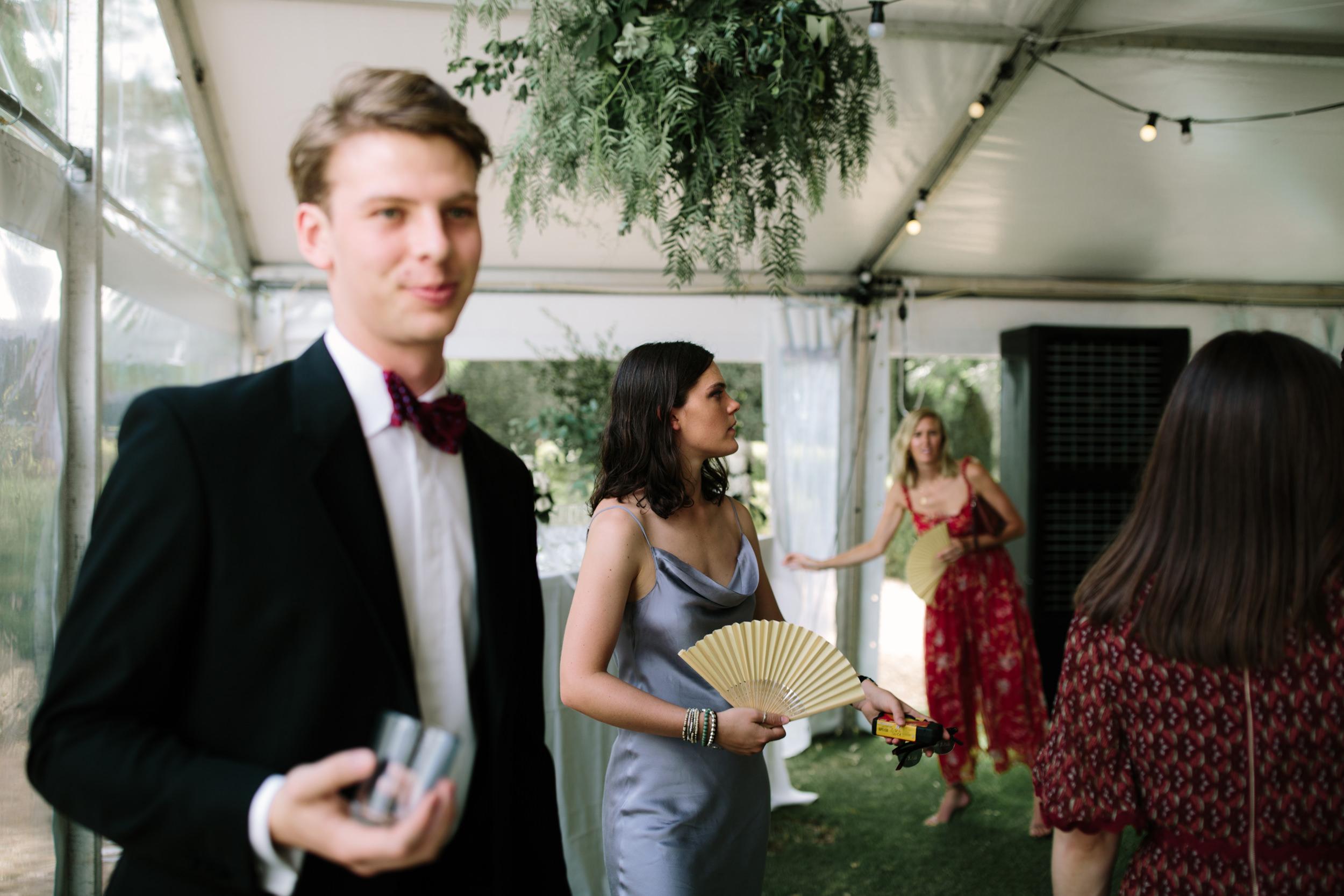 I-Got-You-Babe-Weddings-Vic-Siggy-Barossa-Valley0072.JPG