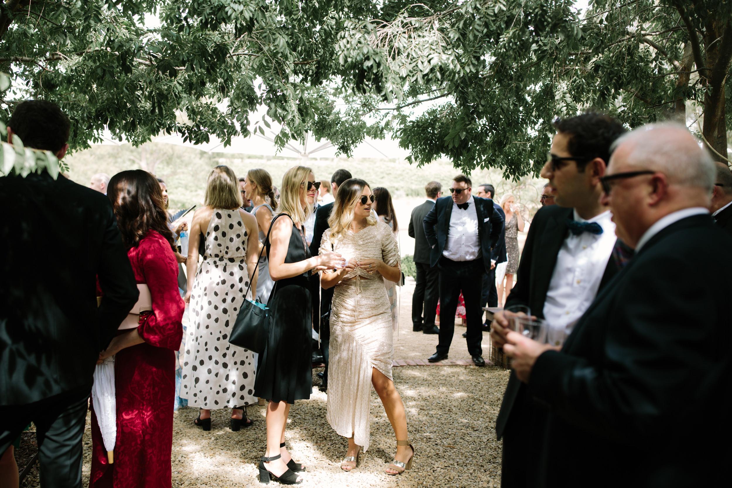 I-Got-You-Babe-Weddings-Vic-Siggy-Barossa-Valley0075.JPG