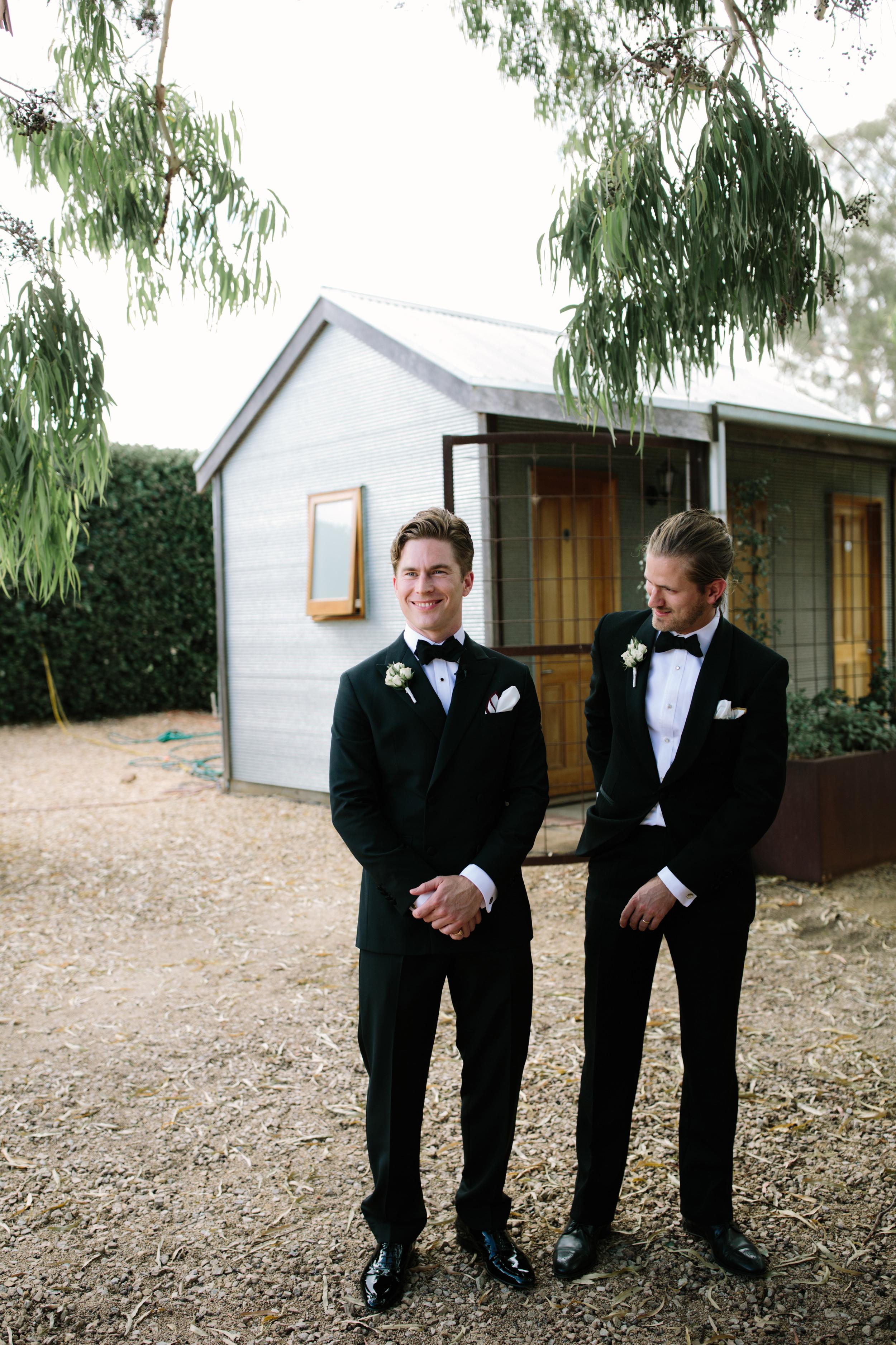 I-Got-You-Babe-Weddings-Vic-Siggy-Barossa-Valley0077.JPG
