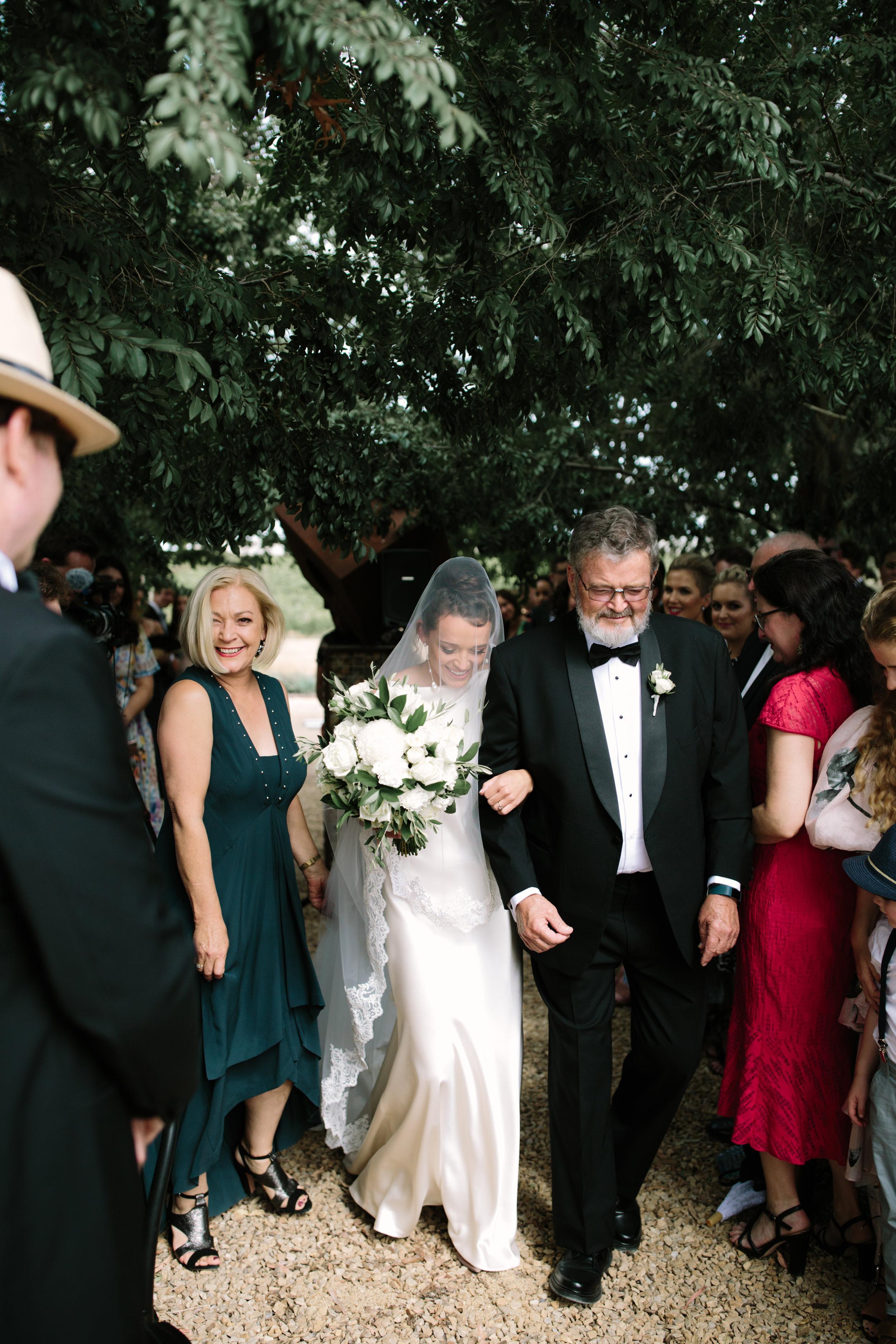 I-Got-You-Babe-Weddings-Vic-Siggy-Barossa-Valley0079.JPG
