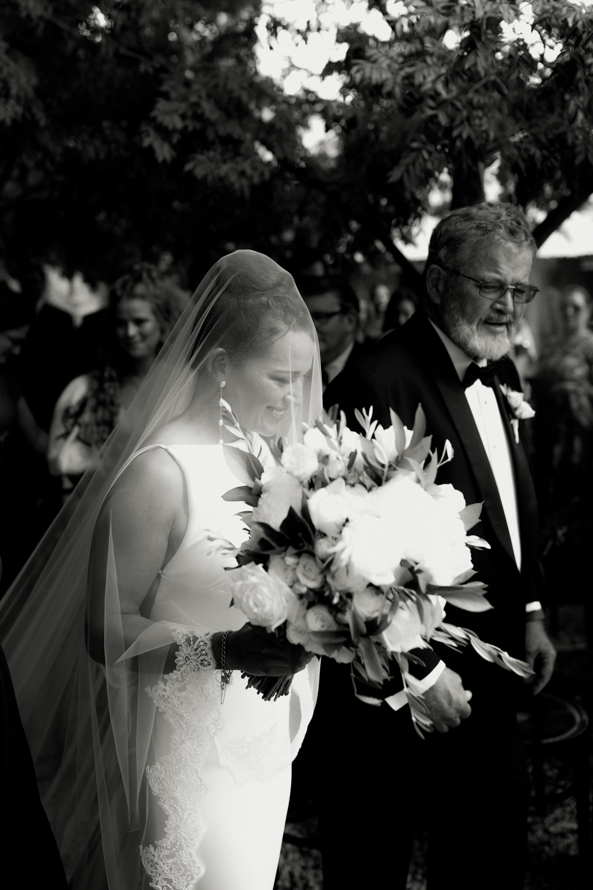 I-Got-You-Babe-Weddings-Vic-Siggy-Barossa-Valley0080.JPG