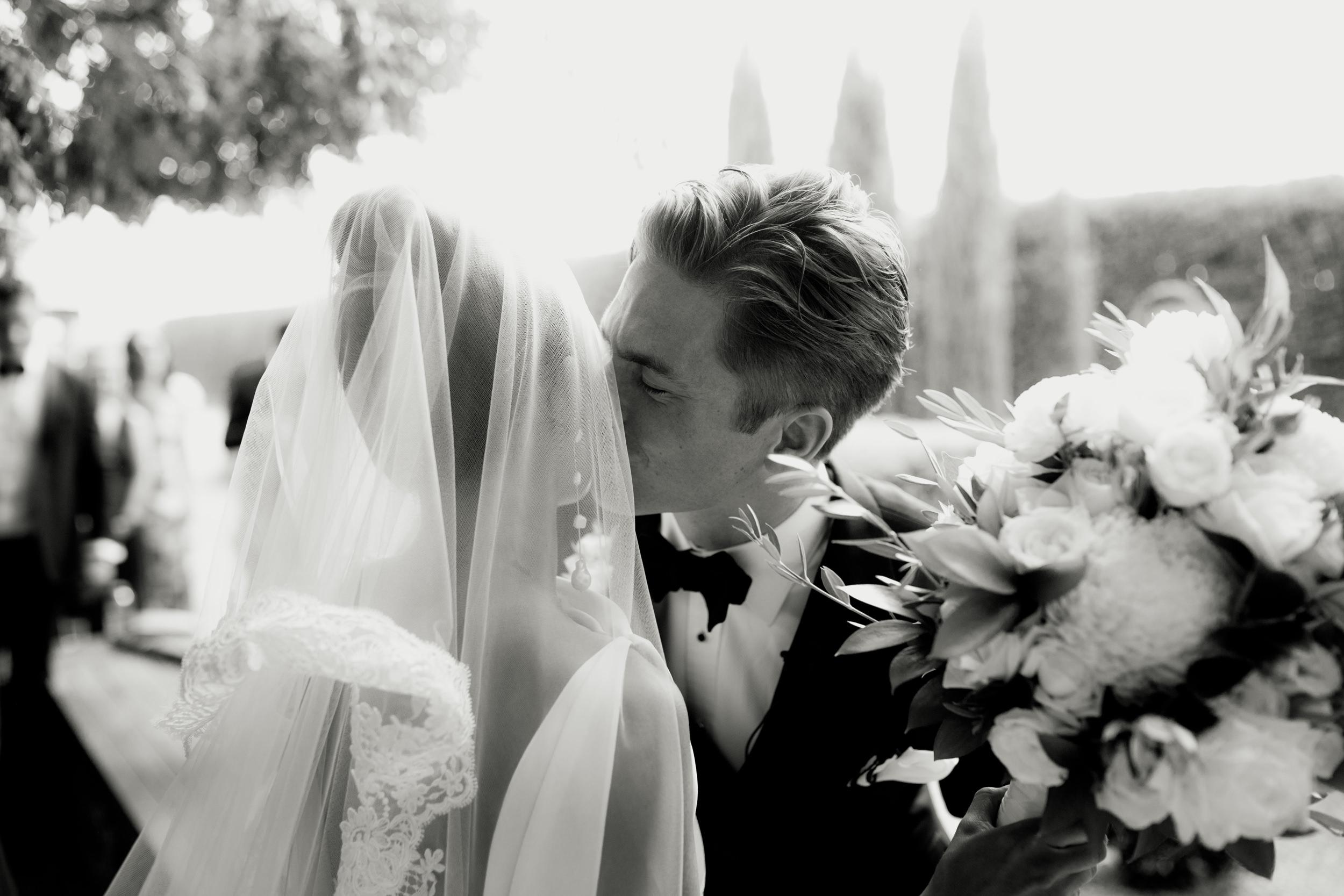 I-Got-You-Babe-Weddings-Vic-Siggy-Barossa-Valley0082.JPG