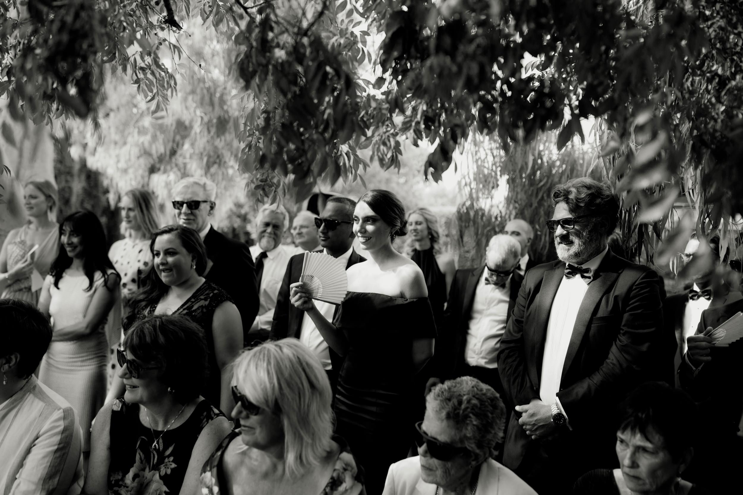 I-Got-You-Babe-Weddings-Vic-Siggy-Barossa-Valley0087.JPG