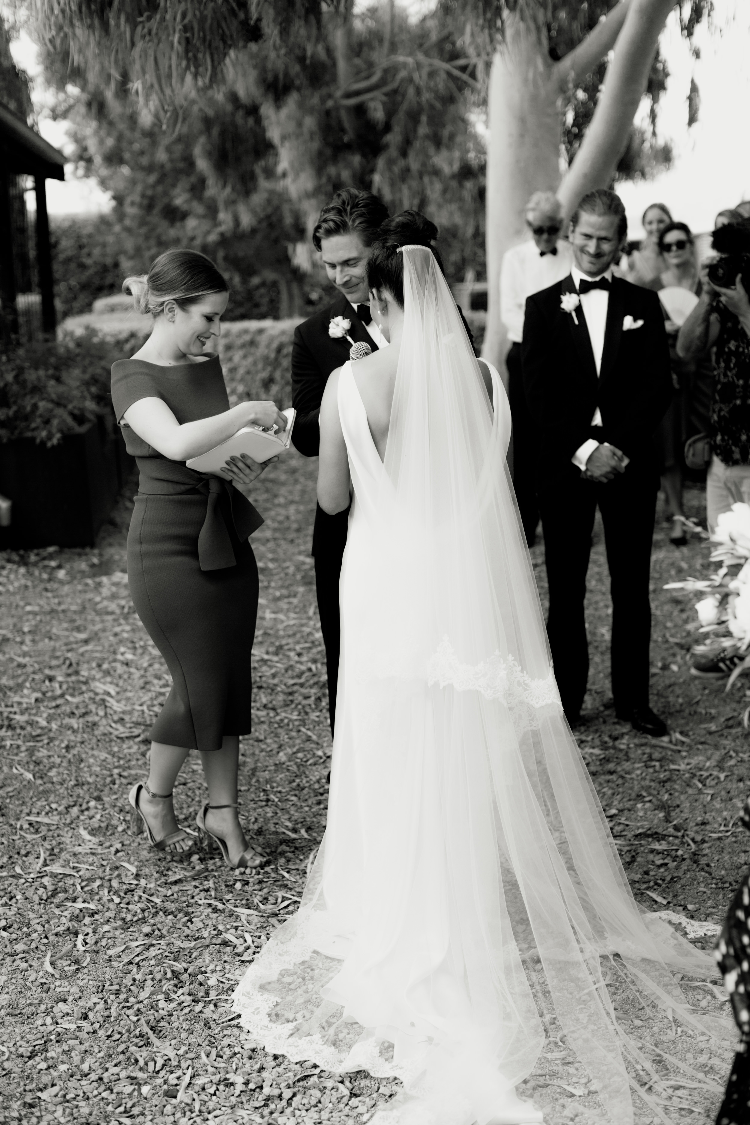 I-Got-You-Babe-Weddings-Vic-Siggy-Barossa-Valley0089.JPG