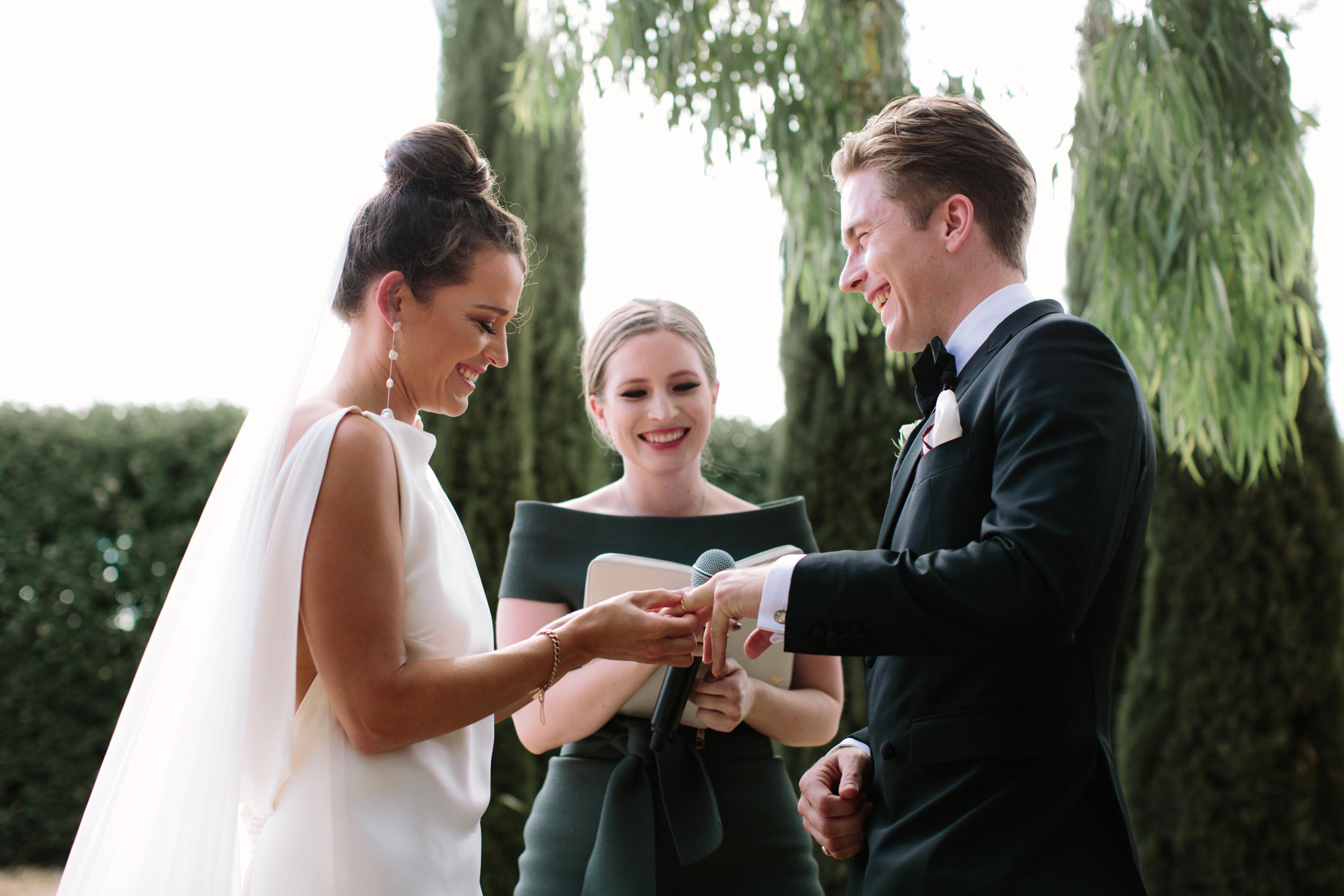 I-Got-You-Babe-Weddings-Vic-Siggy-Barossa-Valley0090.JPG