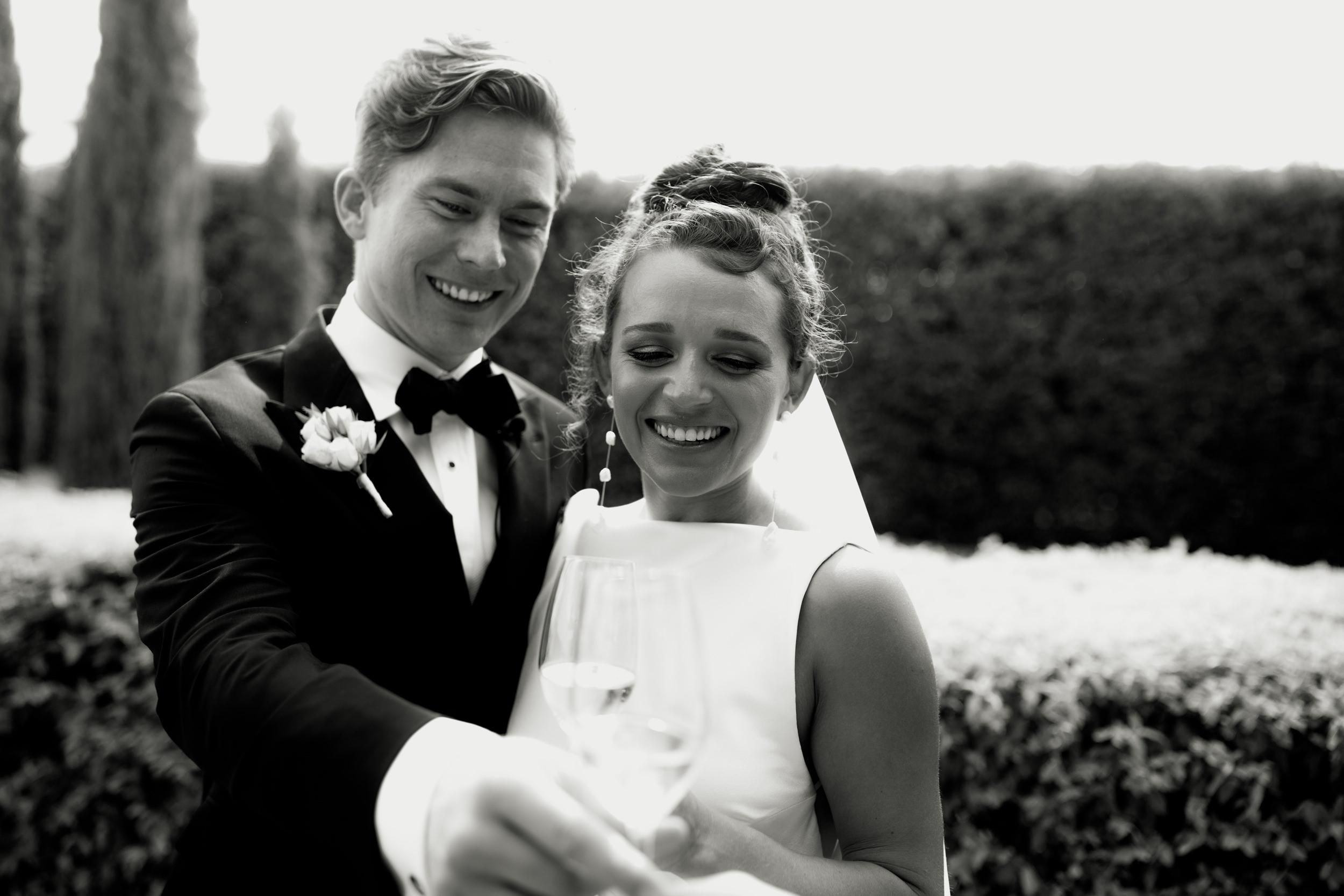 I-Got-You-Babe-Weddings-Vic-Siggy-Barossa-Valley0092.JPG